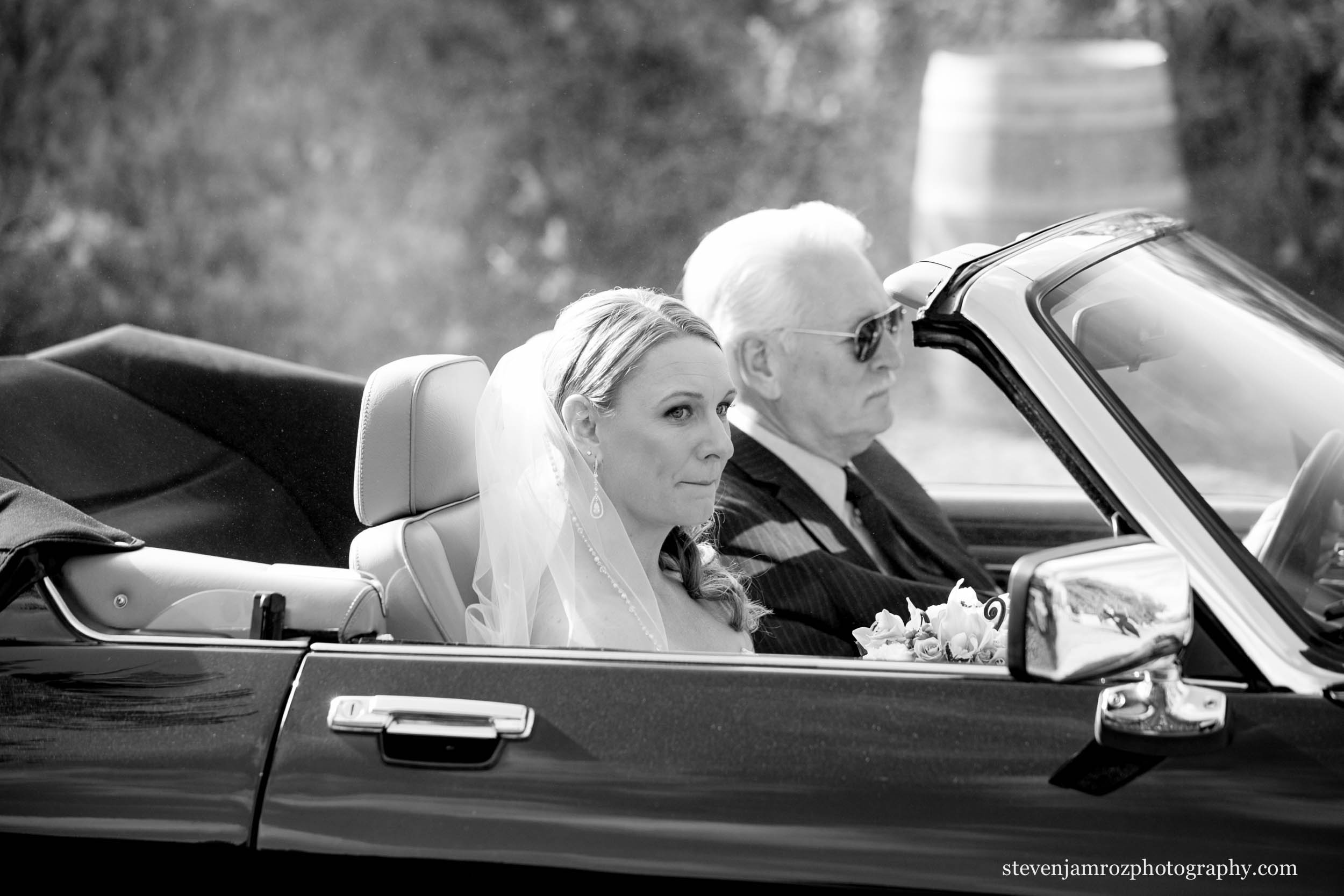 ceremony-time-wedding-car-raleigh-nc-steven-jamroz-photography-0356.jpg