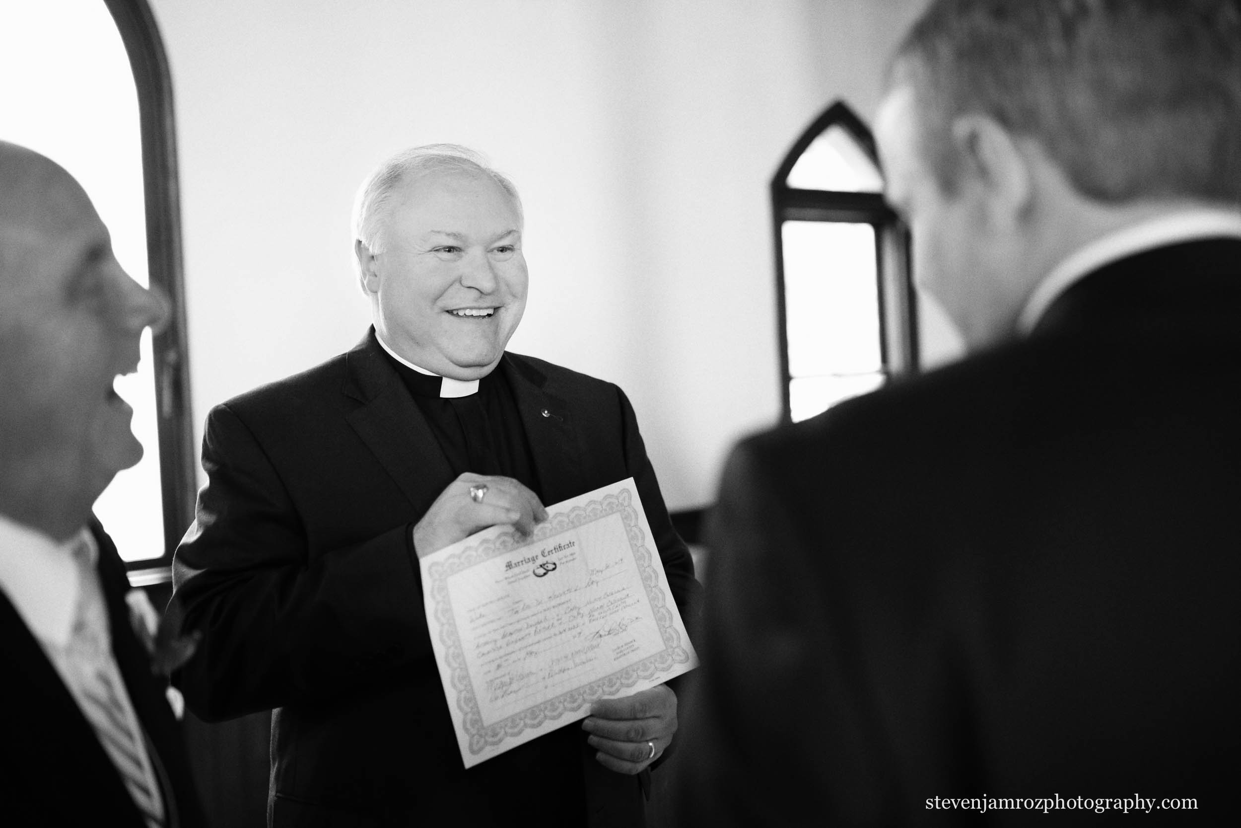 certificate-marriage-raleigh-minister-wedding-photographer-0792.jpg