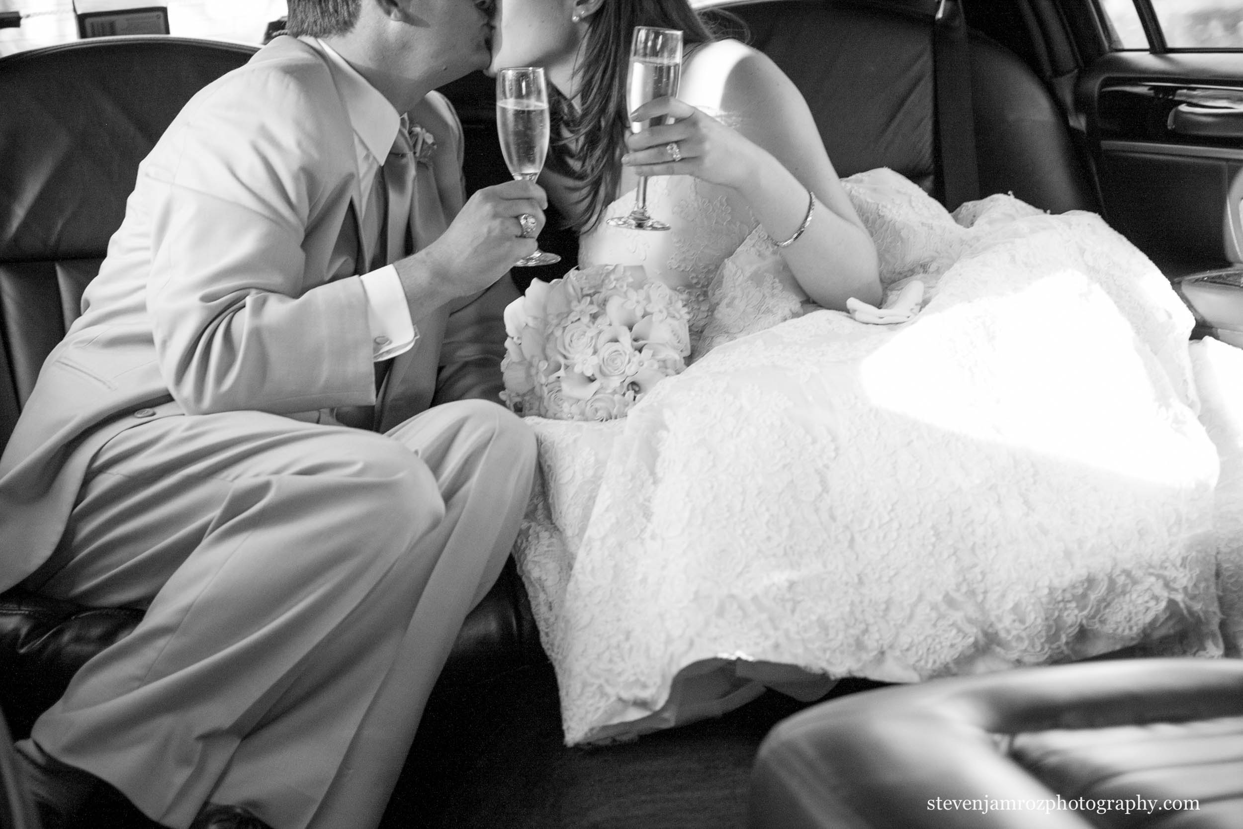 champagne-bride-groom-limo-raleigh-steven-jamroz-0720.jpg