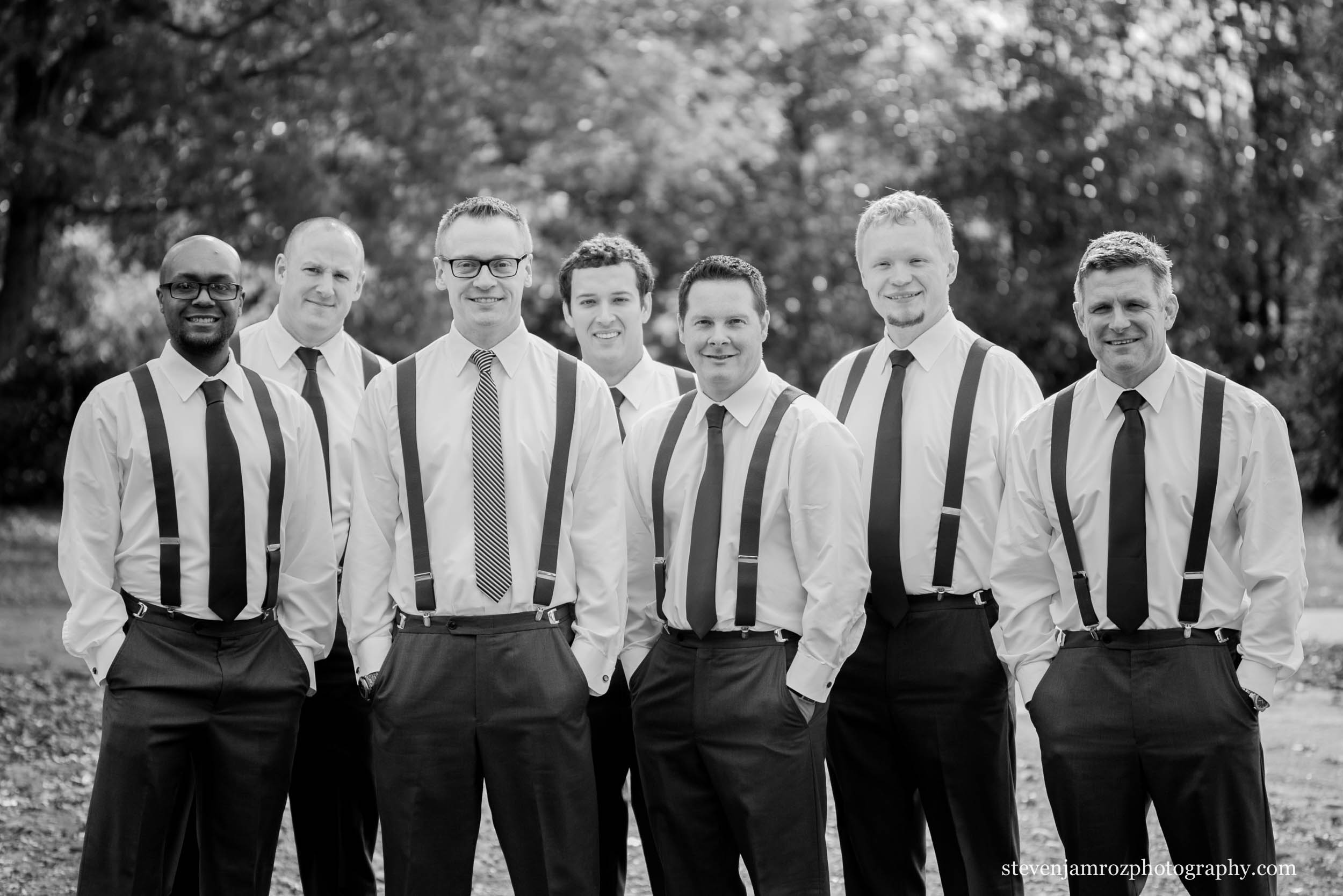 classic-groomsmen-portrait-wedding-steven-jamroz-photography-0148.jpg