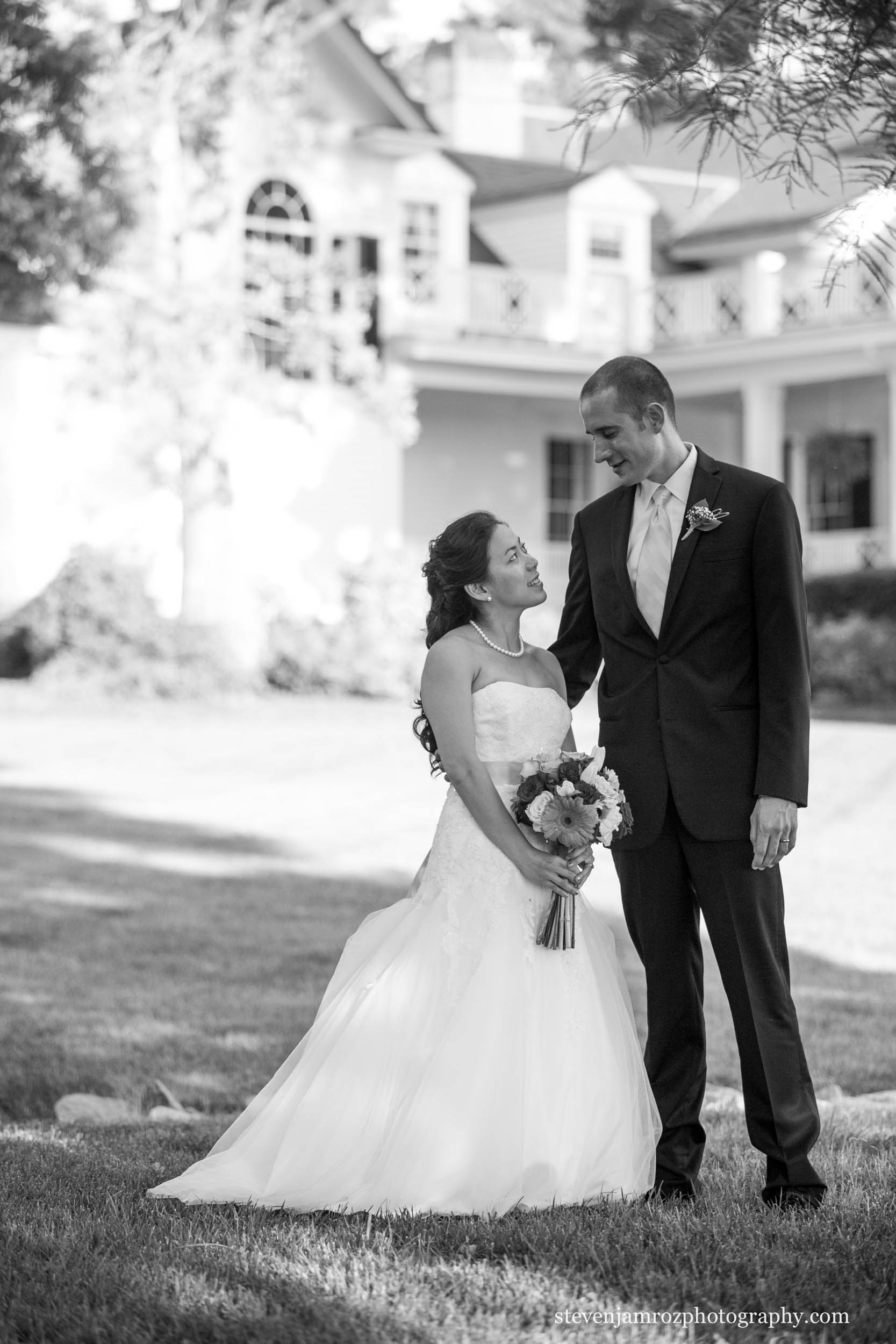 couple-rose-hill-plantation-wedding-nc-steven-jamroz-photography-0153.jpg