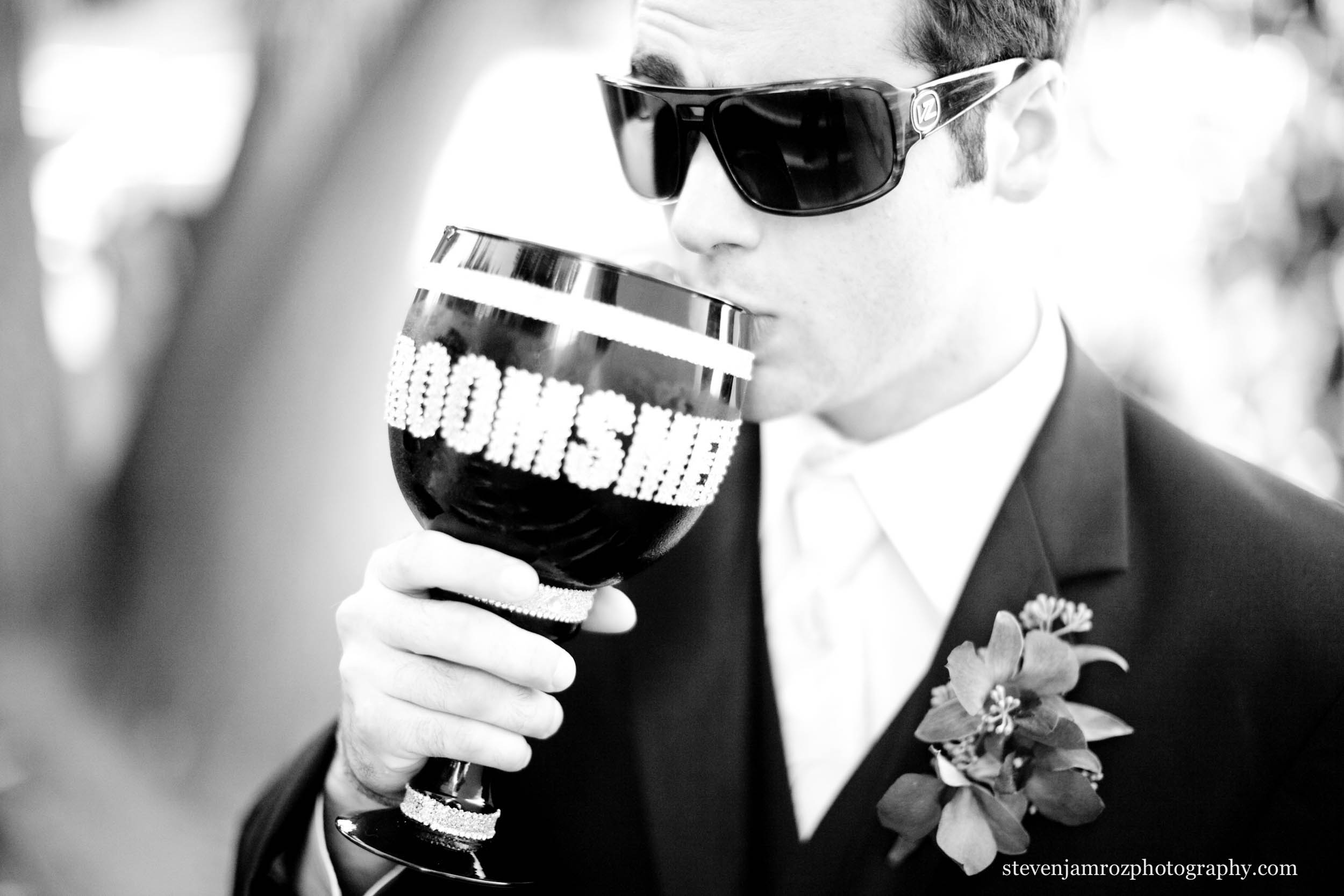 cup-groomsmen-wedding-reception-raleigh-steven-jamroz-0716.jpg