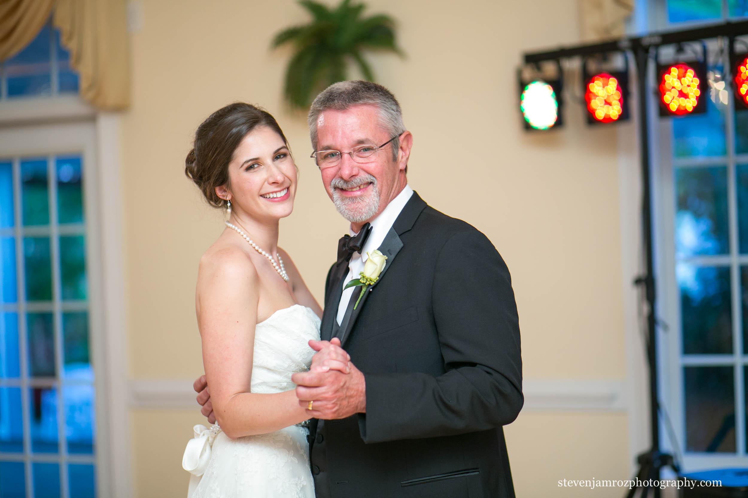 dancing-father-daughter-hudson-manor-steven-jamroz-photography-0384.jpg