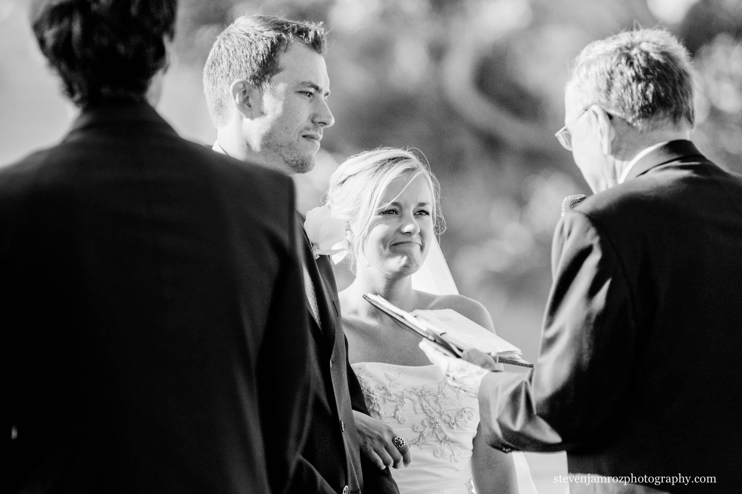 emotional-bride-during-ceremony-raleigh-nc-0880.jpg