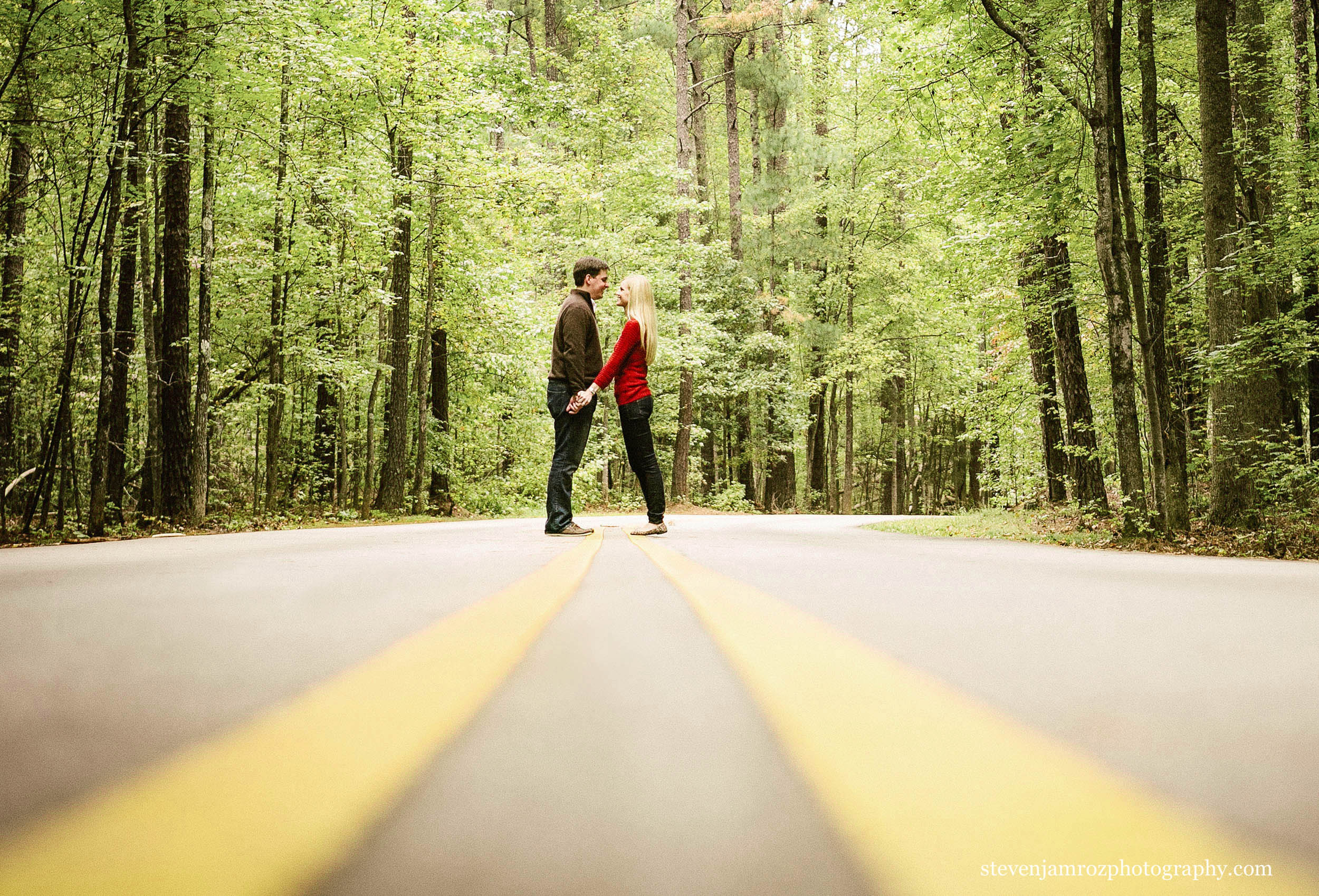 engagement-photos-umstead-park-raleigh-nc-0955.jpg