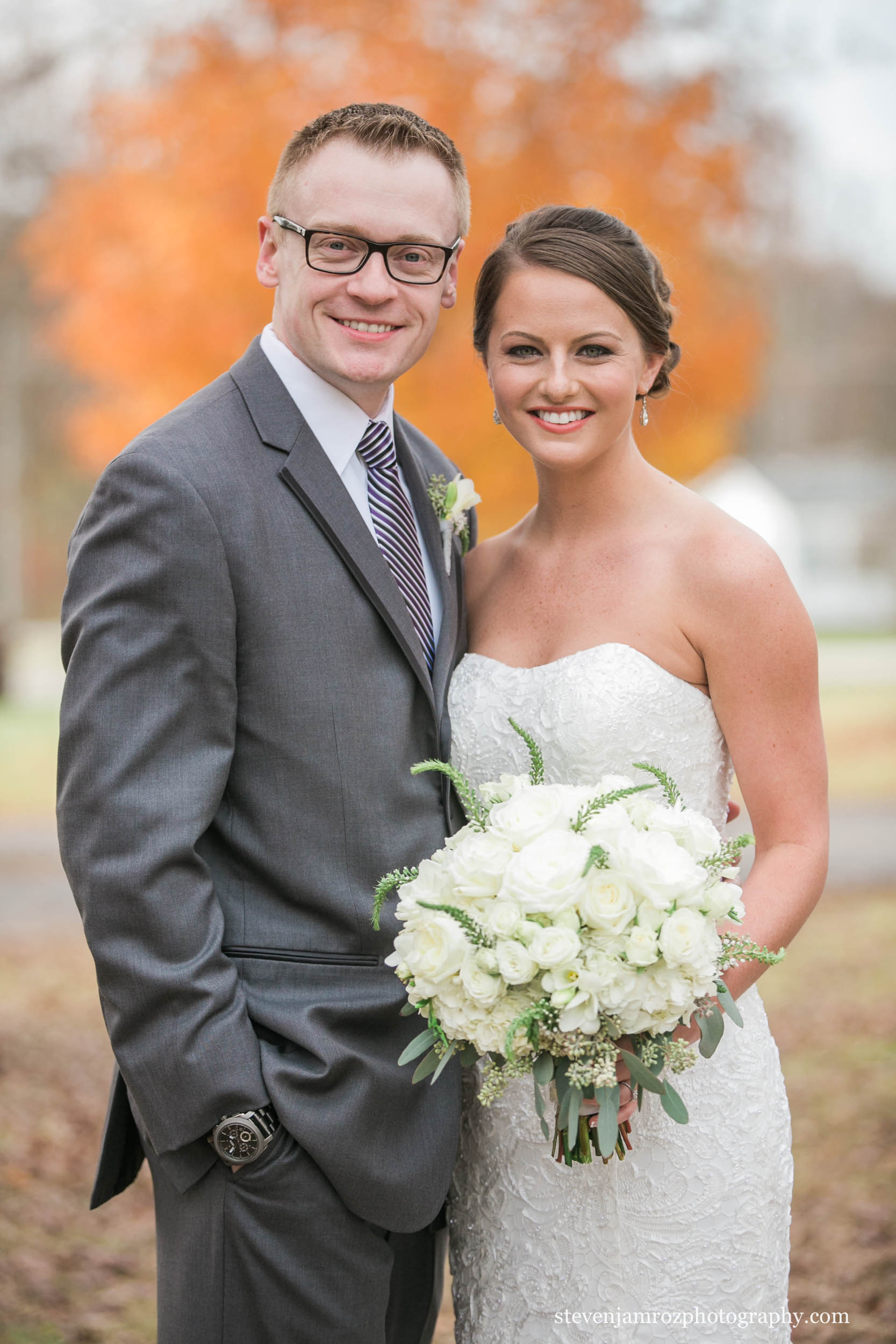 fall-wedding-at-hudson-manor-louisburg-nc-steven-jamroz-photography-0149.jpg