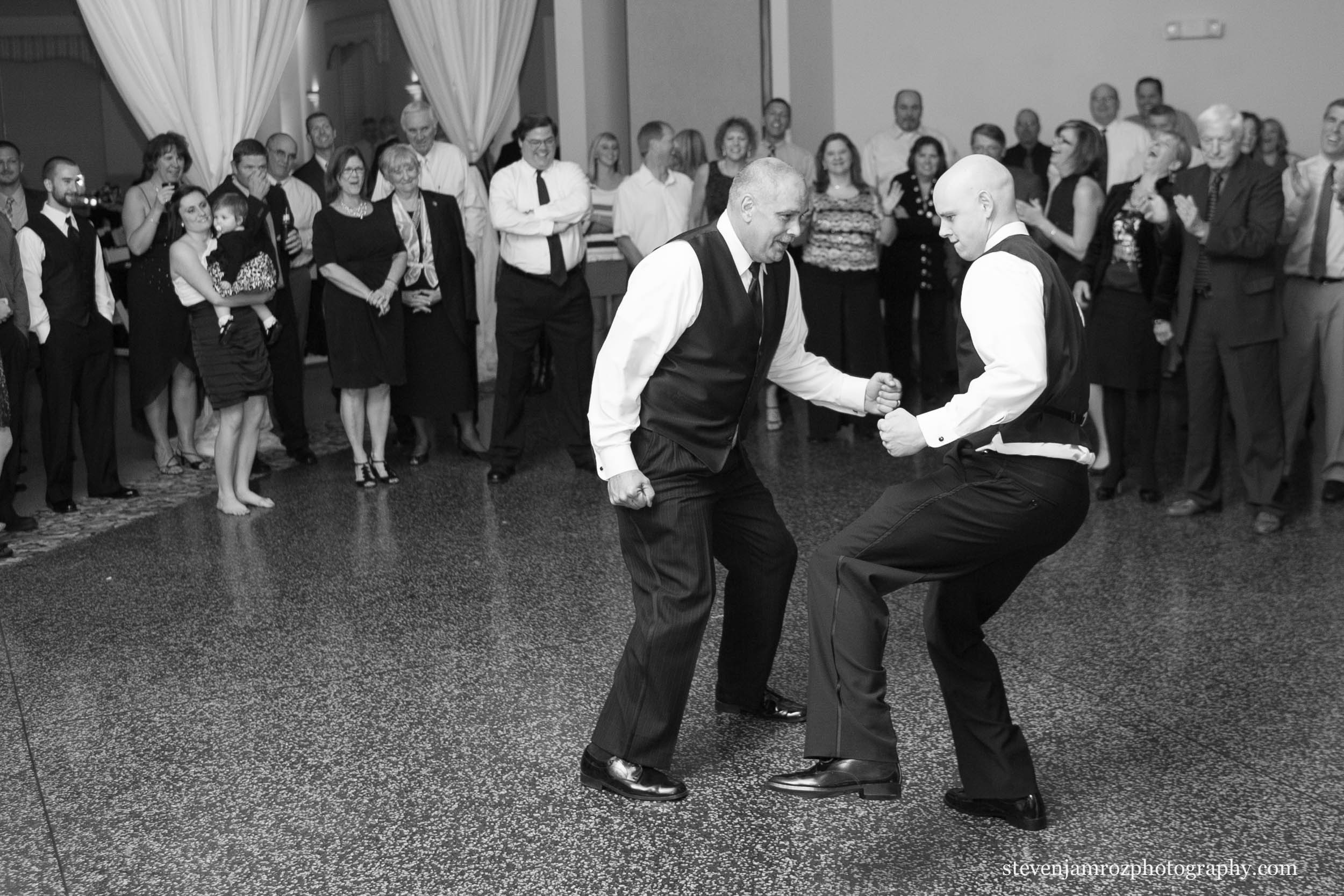 father-dancing-shrine-club-raleigh-wedding-steven-jamroz-photography-0169.jpg