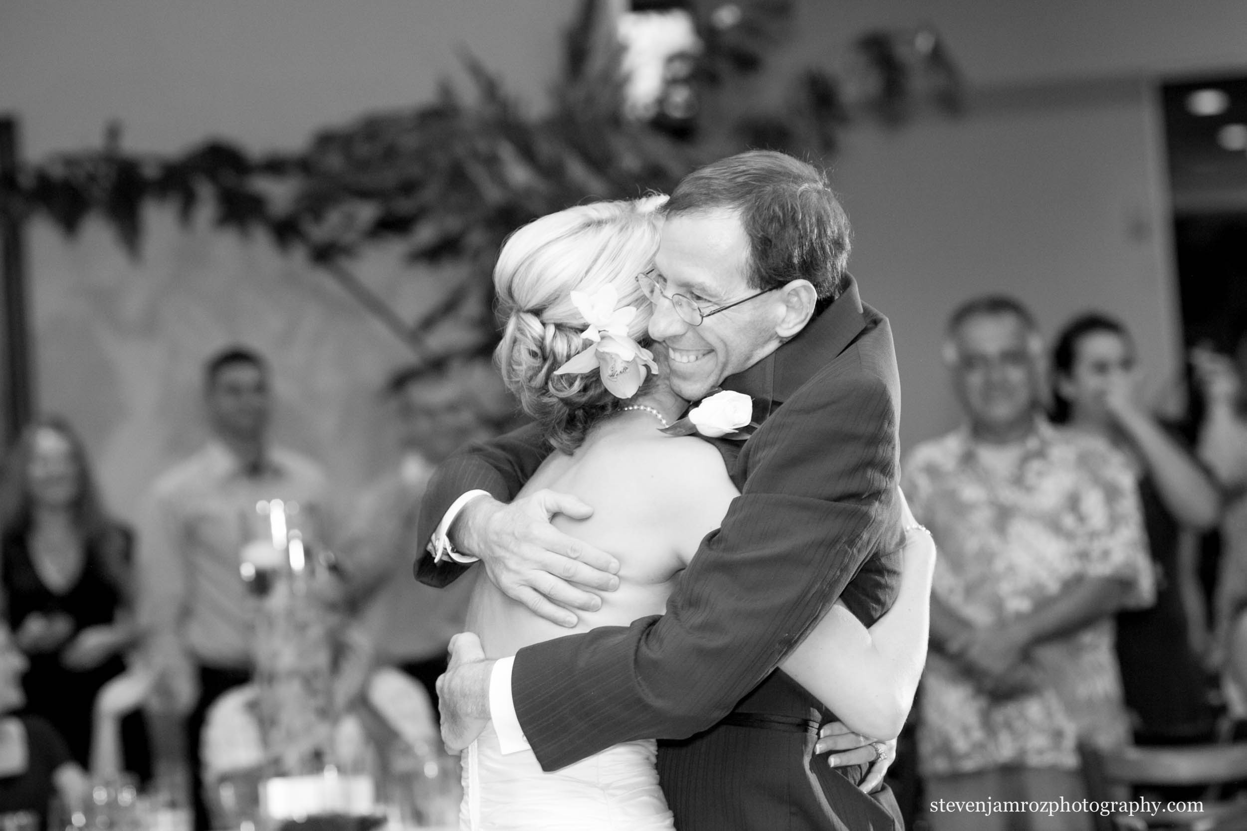father-daughter-hug-first-dance-raleigh-wedding-photography-0928.jpg