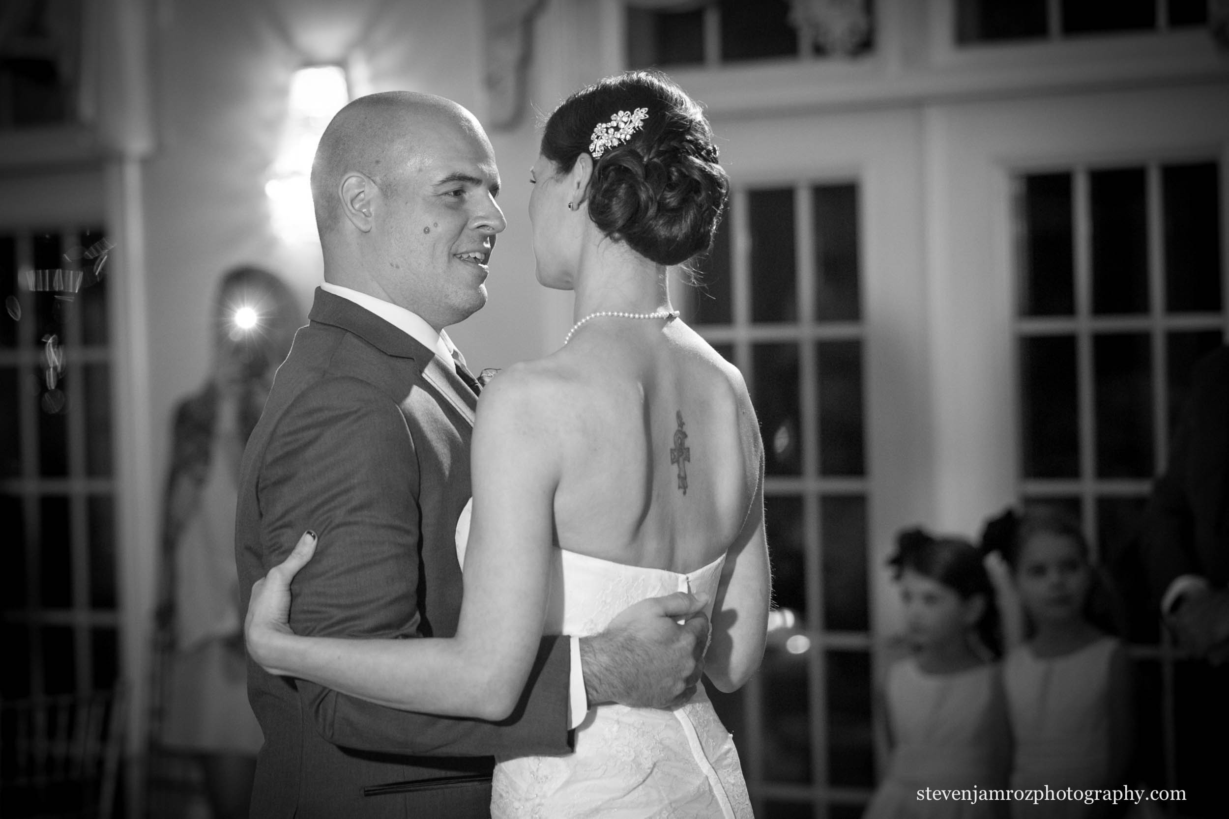 first-dance-happy-groom-raleigh-photographer-0756.jpg