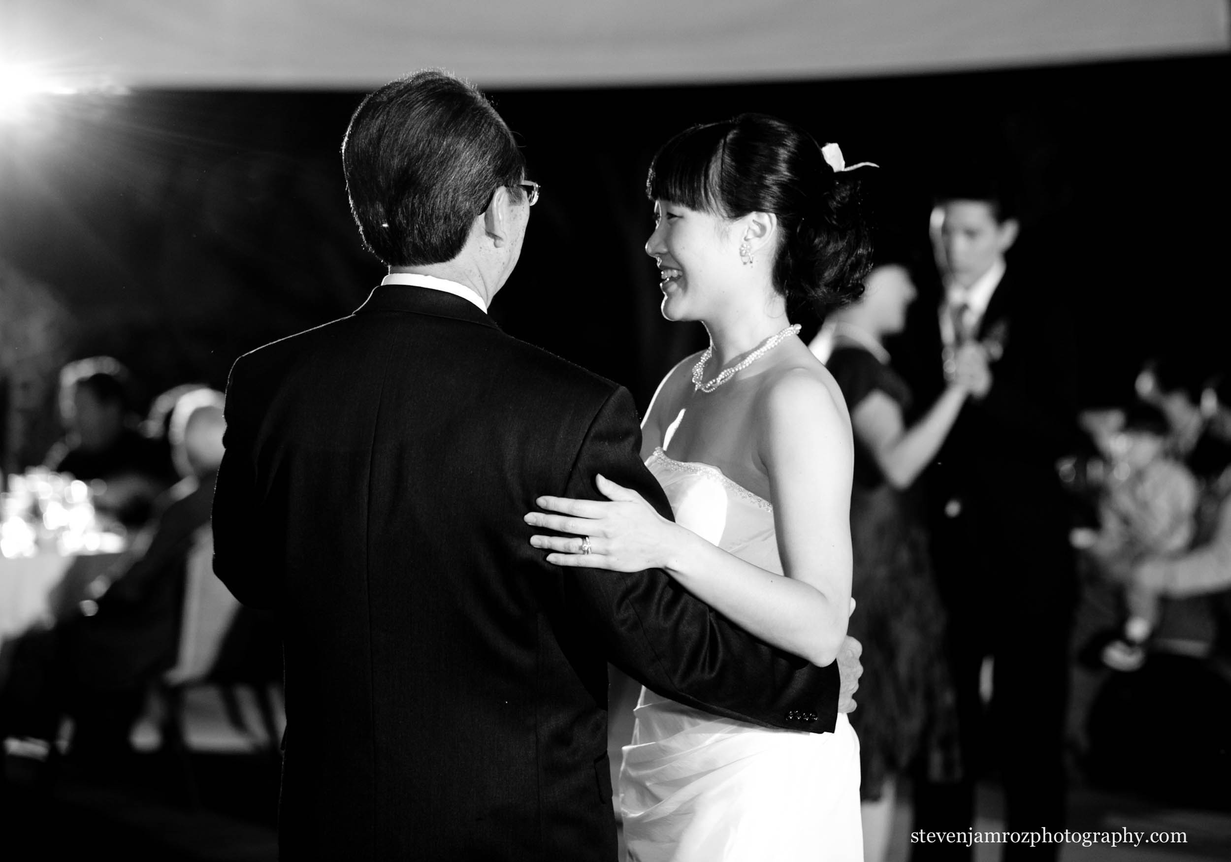 first-dance-with-dad-raleigh-wedding-steven-jamroz-photography-0070.jpg