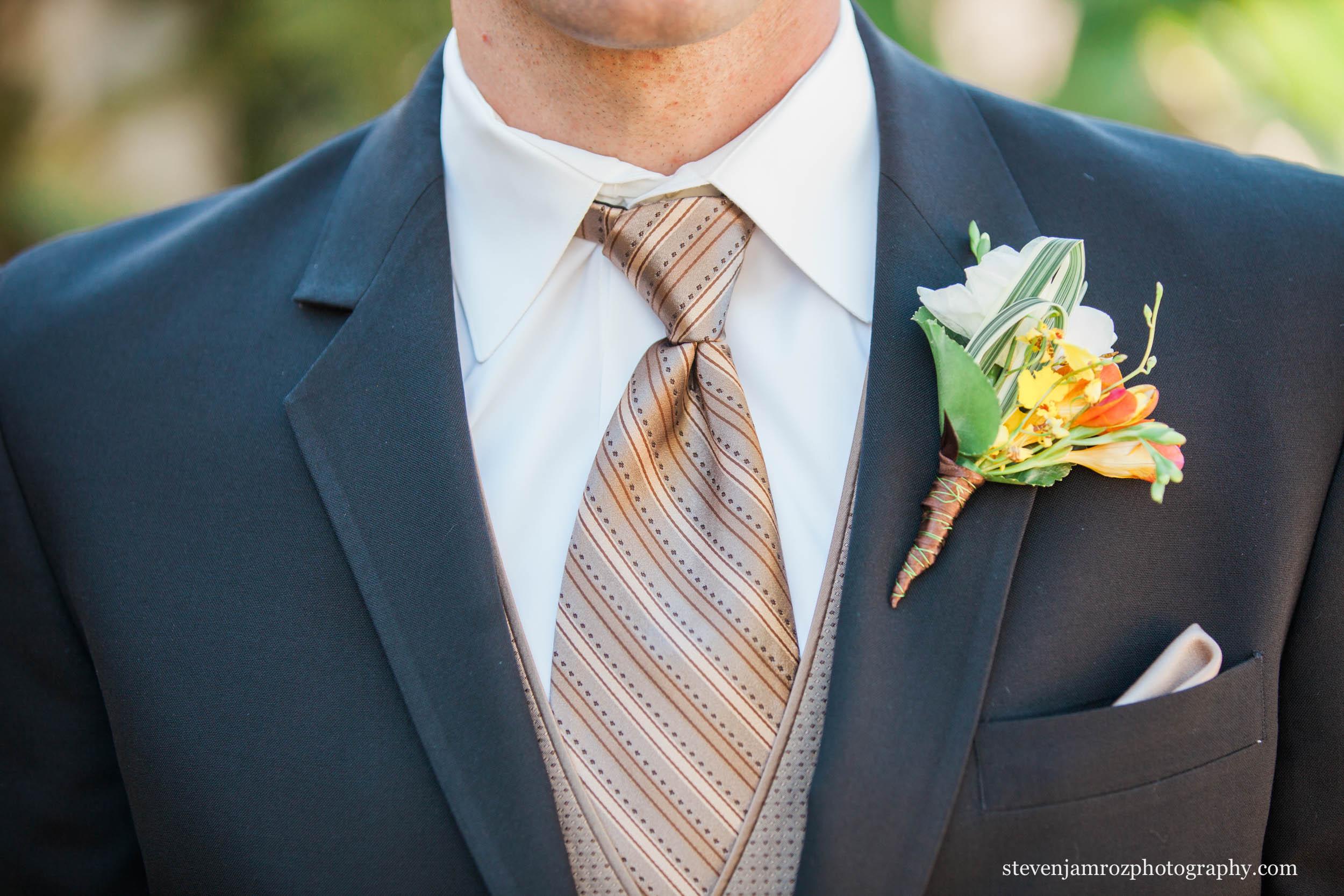 florist-boutoneers-raleigh-steven-jamroz-photography-0281.jpg