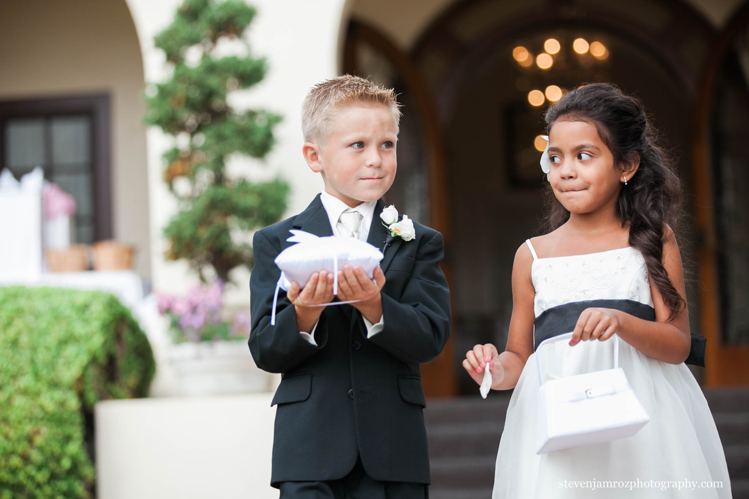 flower-girl-wedding-raleigh-steven-jamroz-photography-0598.jpg