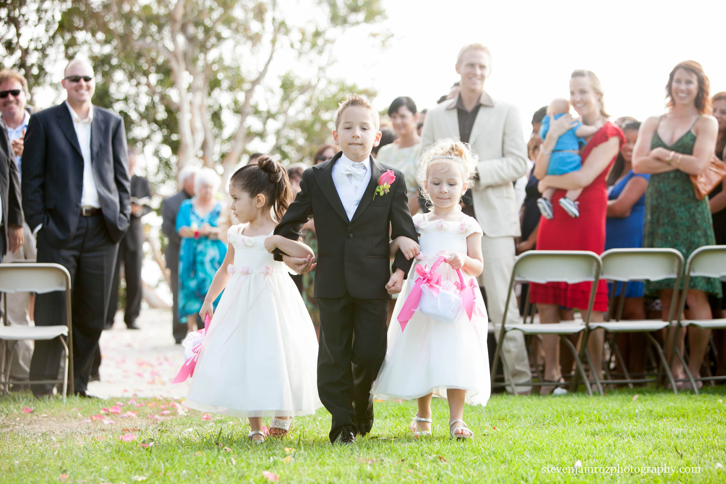 flower-girls-ringbearer-raleigh-steven-jamroz-photography-0274.jpg