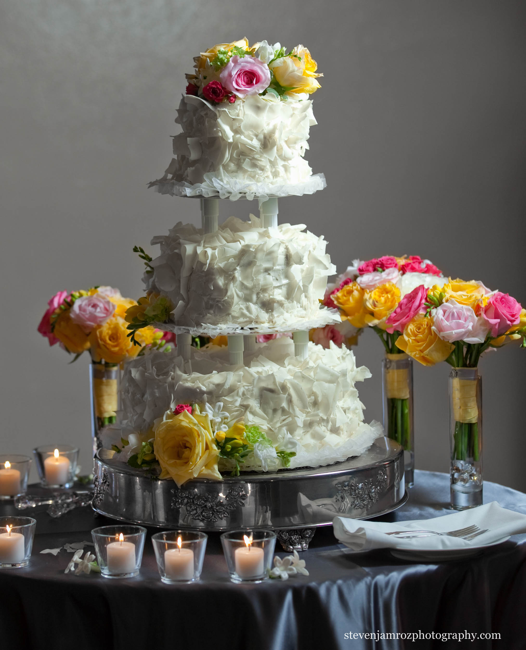 flowers-and-wedding-cake-raleigh-nc-steven-jamroz-photography-0403.jpg