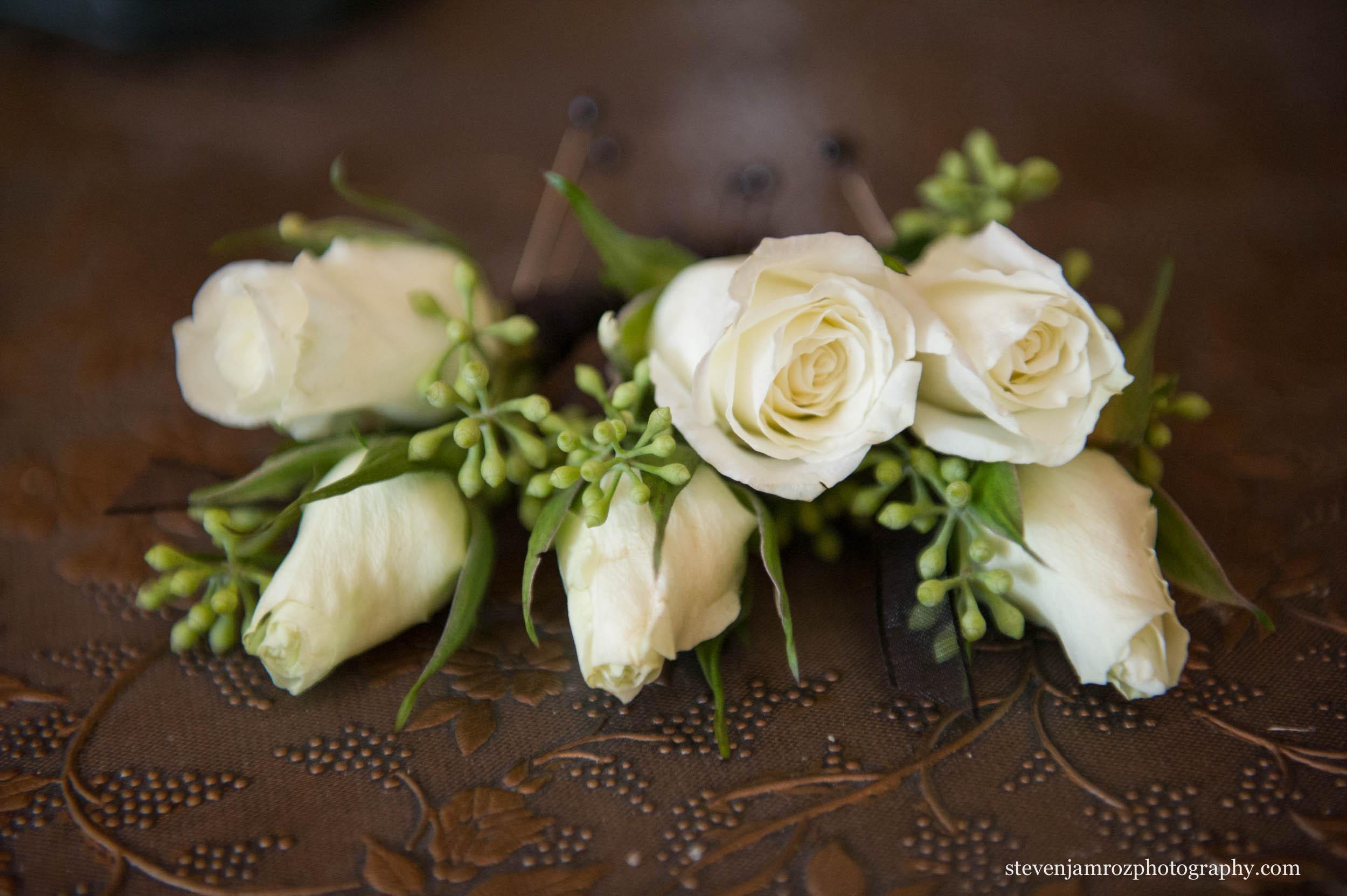 flowers-at-hudson-manor-estate-wedding-photography-0860.jpg
