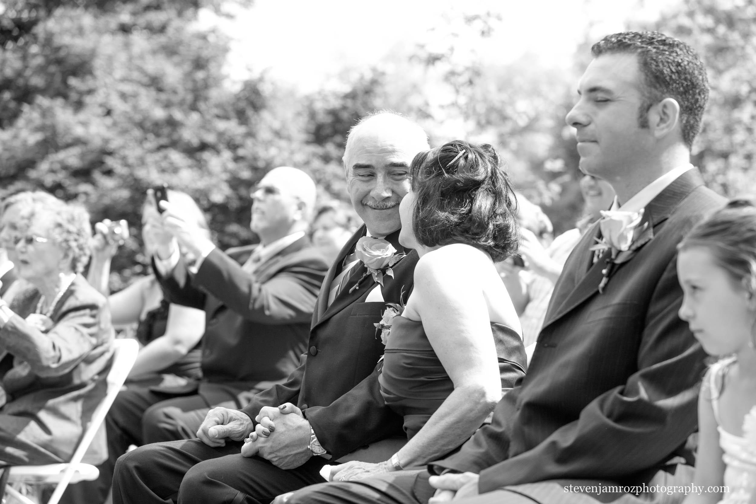 fred-fletcher-park-wedding-ceremony-parent-nc-steven-jamroz-photography-0360.jpg