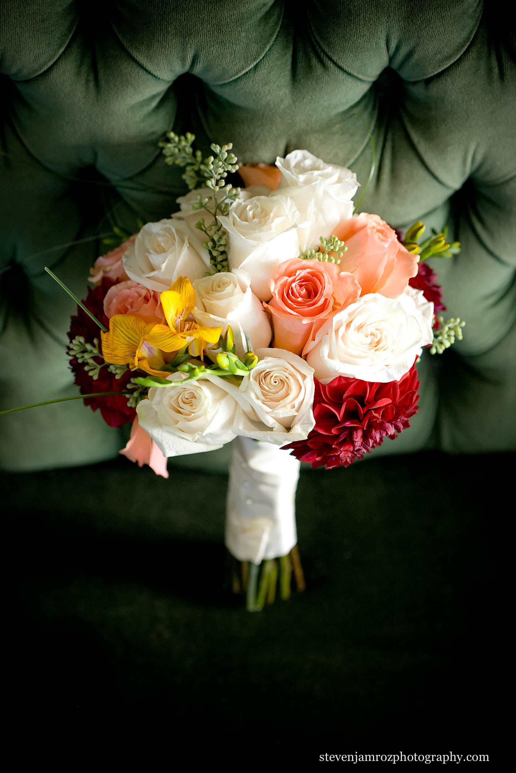 fresh-flower-bouquet-raleigh-steven-jamroz-photography-0270.jpg