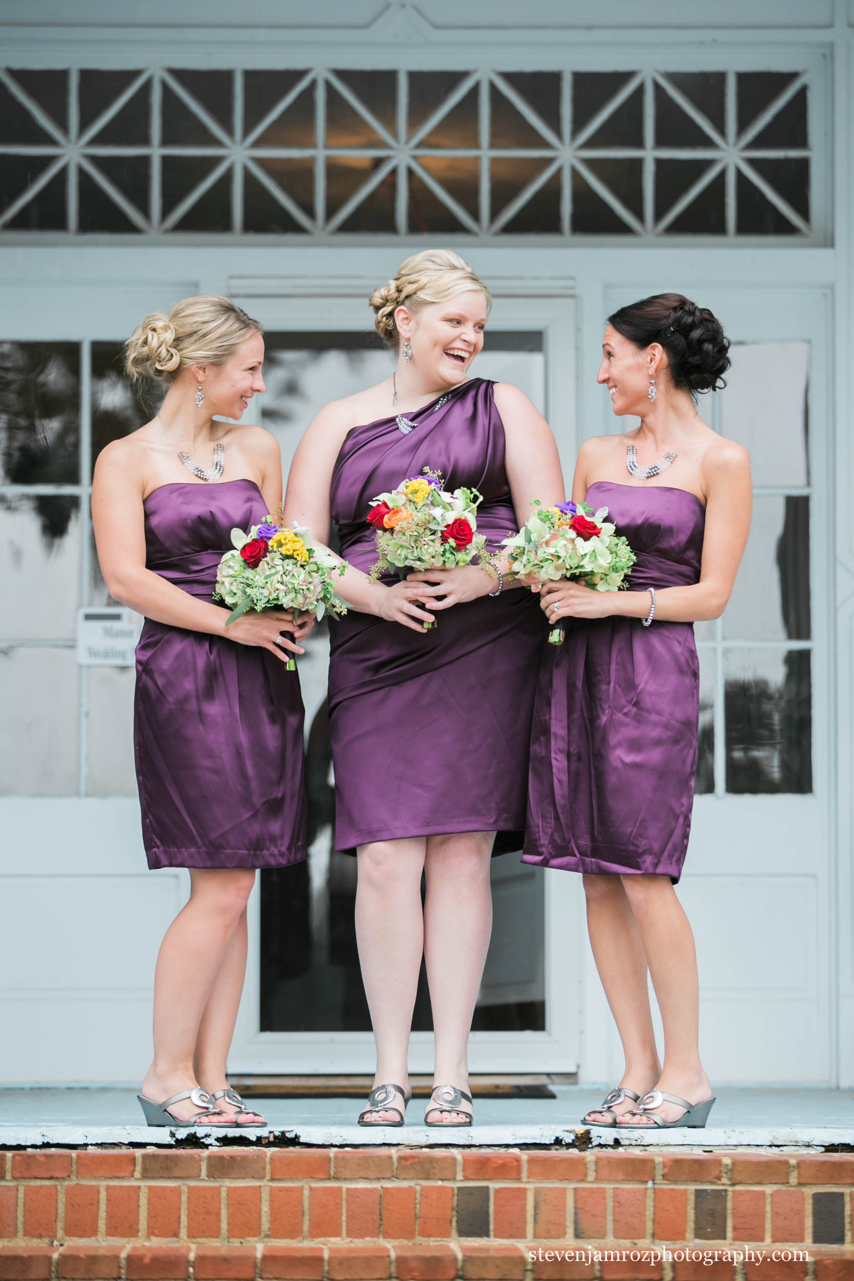 front-porch-hudson-manor-purple-dresses-raleigh-steven-jamroz-photography-0300.jpg