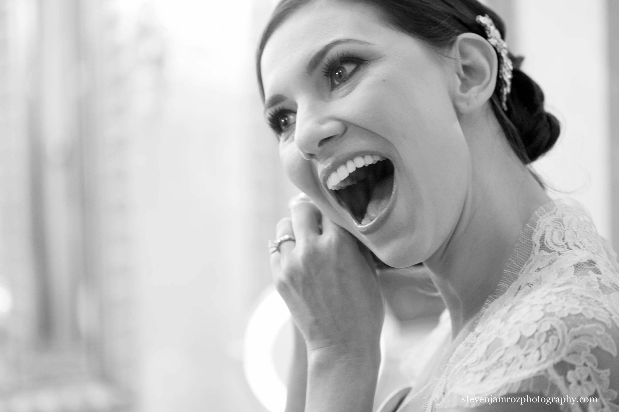 getting-ready-wedding-raleigh-excited-bride-steven-jamroz-photography-0355.jpg