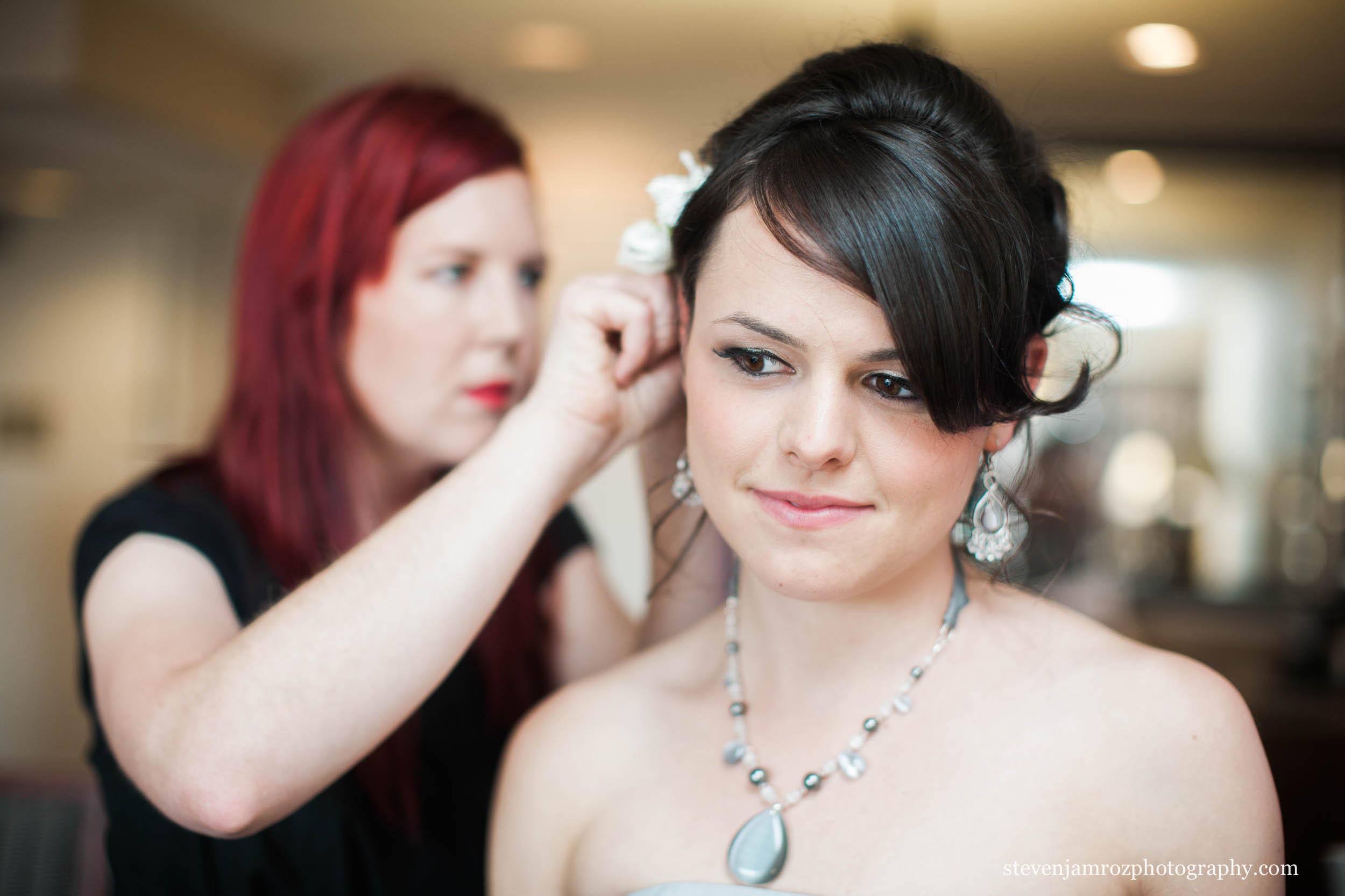 getting-ready-wedding-steven-jamroz-photography-0232.jpg
