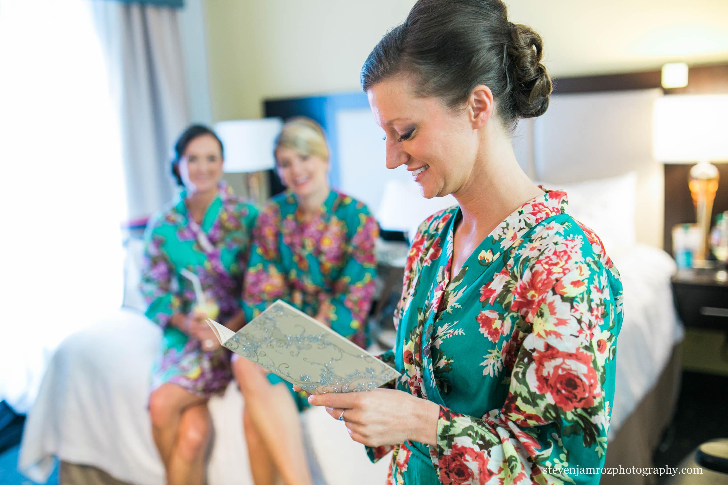 glenwood-south-hotel-get-ready-girls-wedding-raleigh-0791.jpg