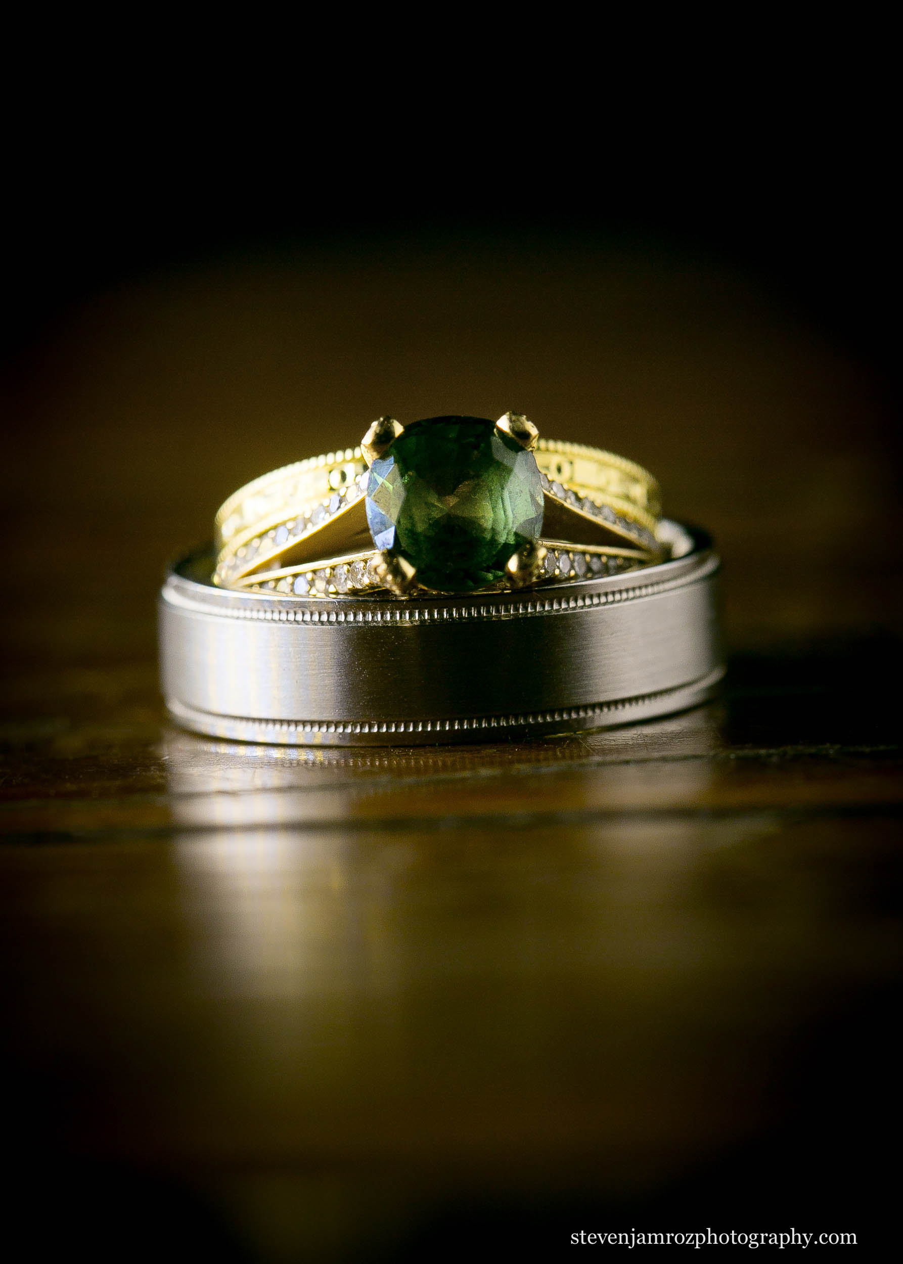 gold-silver-wedding-rings-cary-nc-steven-jamroz-photography-0362.jpg