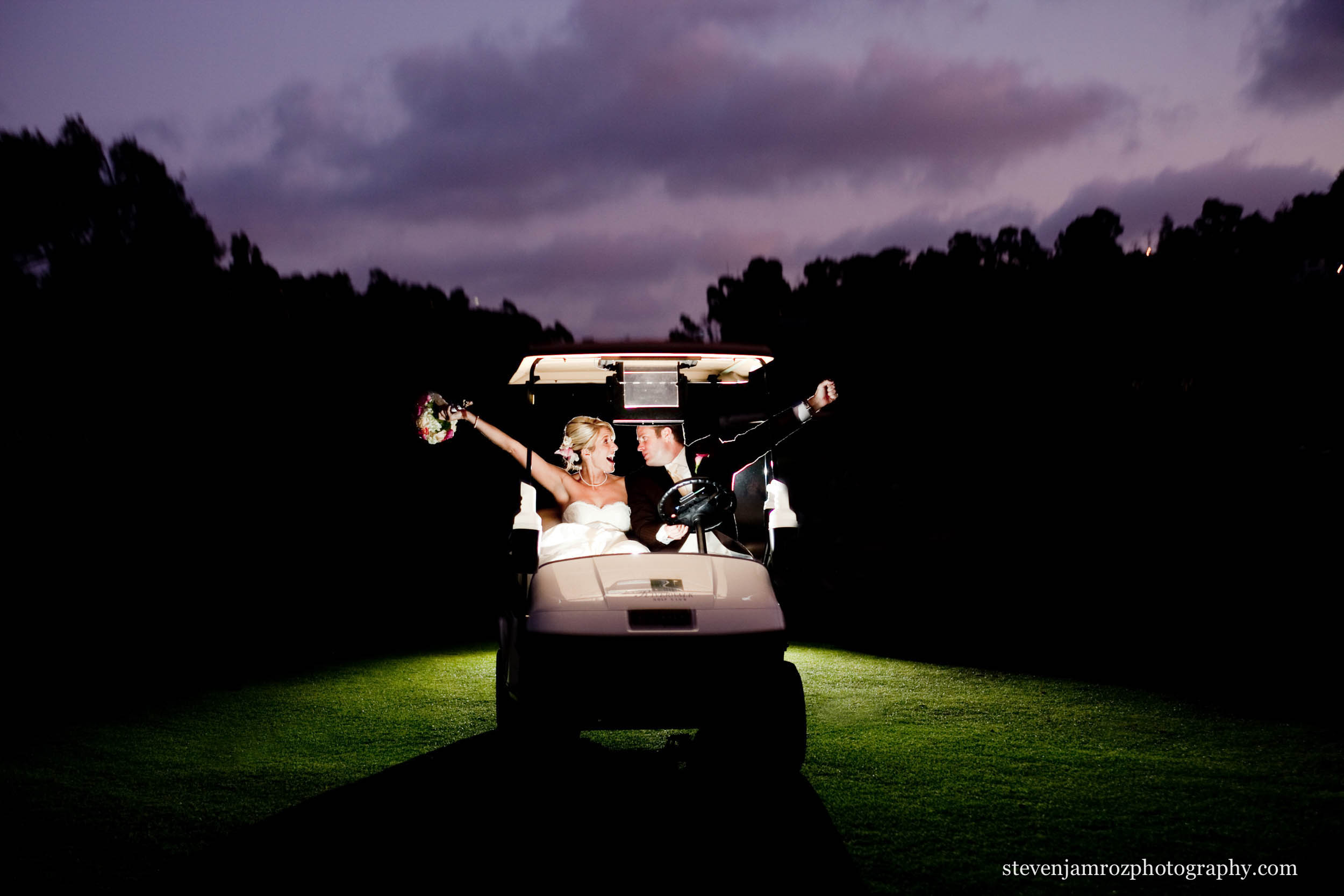 golf-course-wedding-raleigh-steven-jamroz-photography-0345.jpg