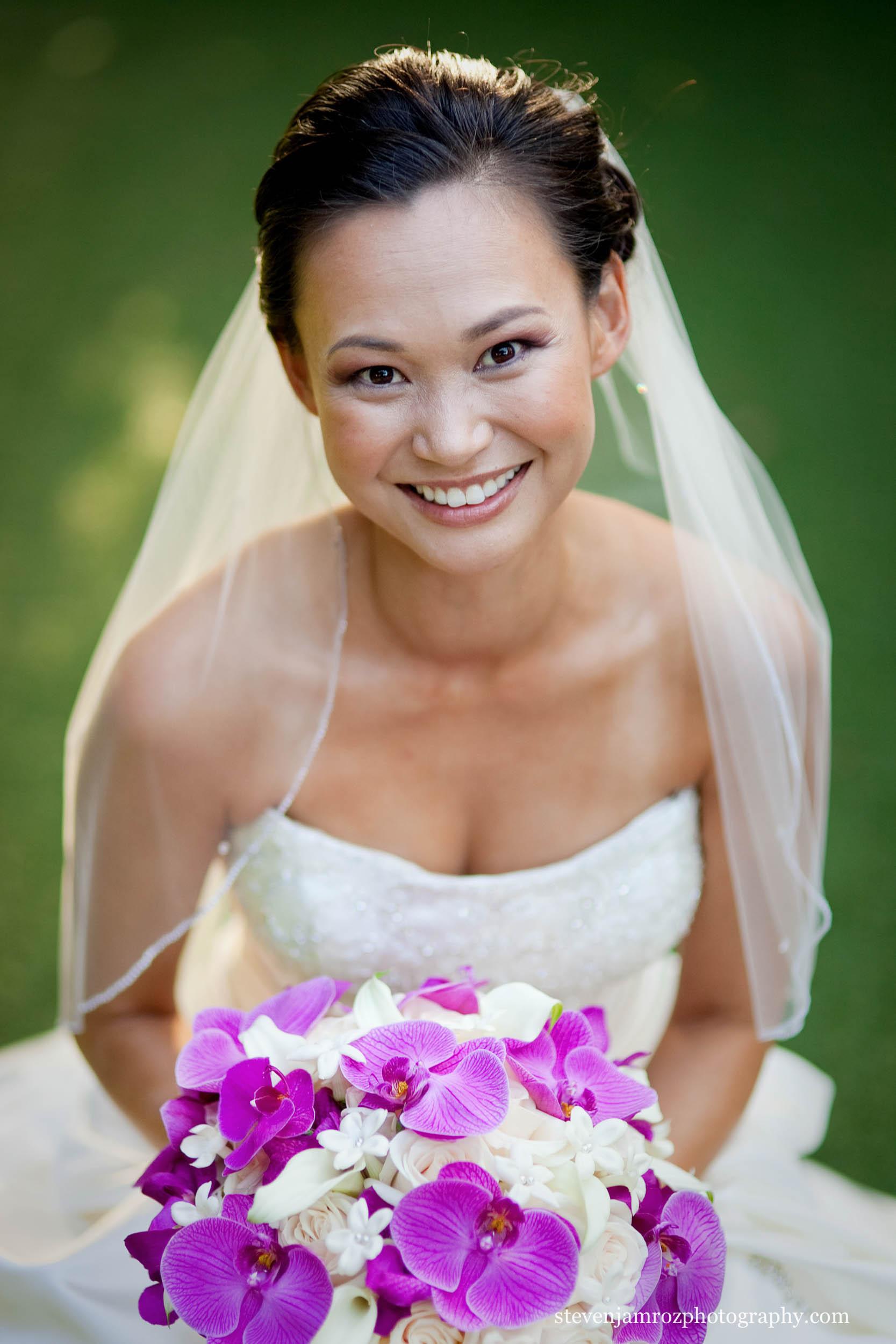 gorgeous-bridal-portrait-chapel-hill-steven-jamroz-photography-0526.jpg