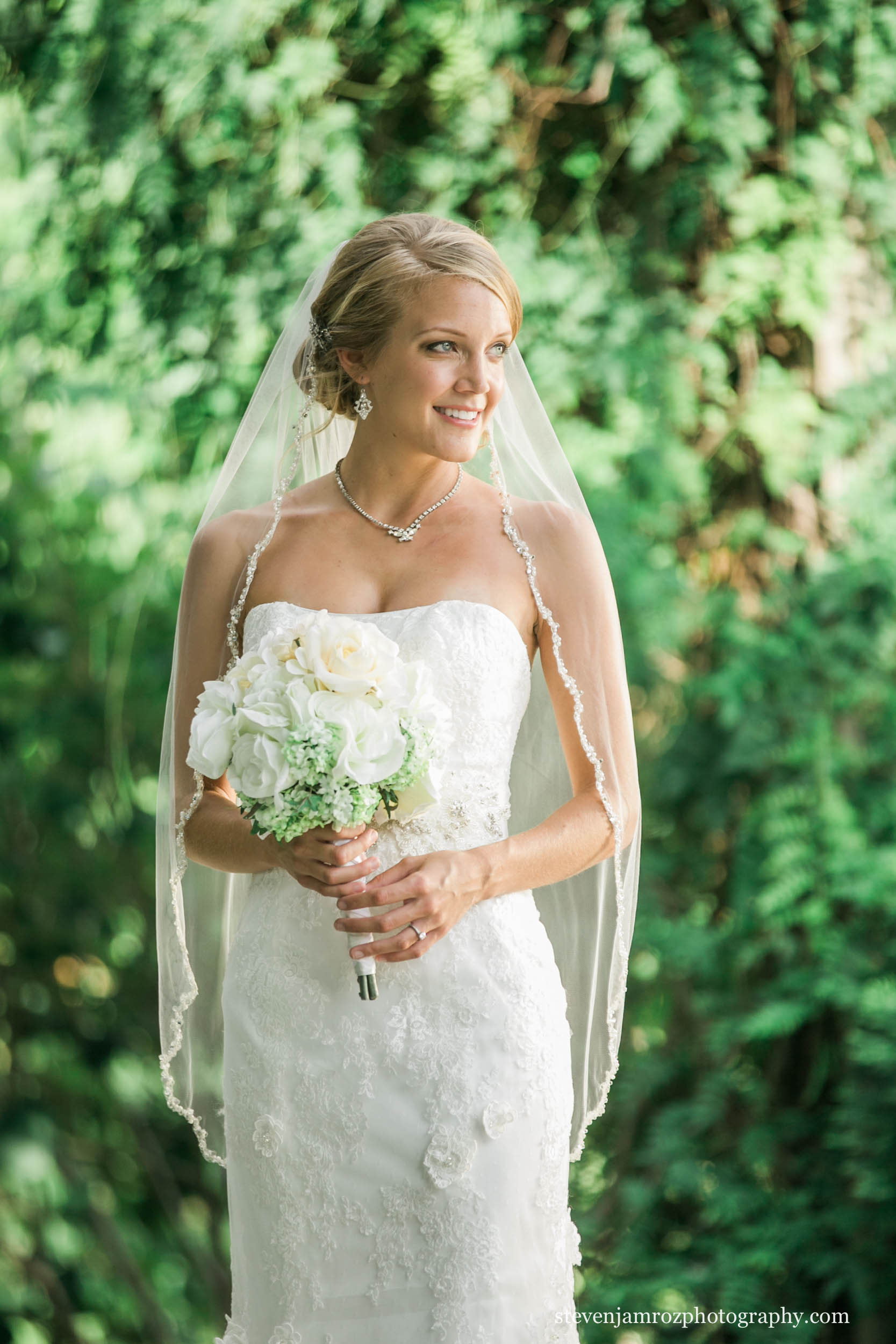gorgeous-bridal-portrait-raleigh-steven-jamroz-photography-0249.jpg