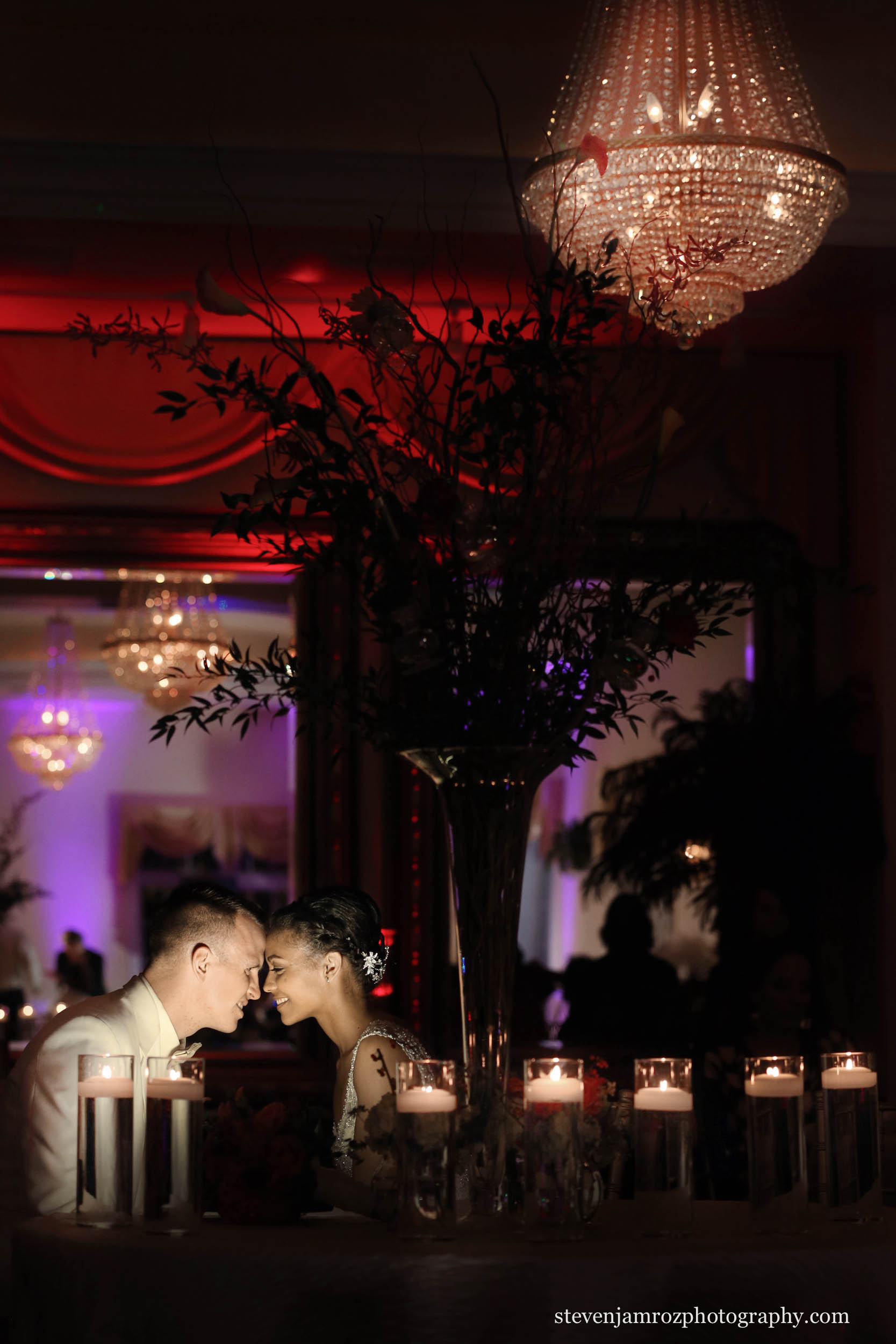grand-ballroom-hudson-manor-lighting-steven-jamroz-0711.jpg