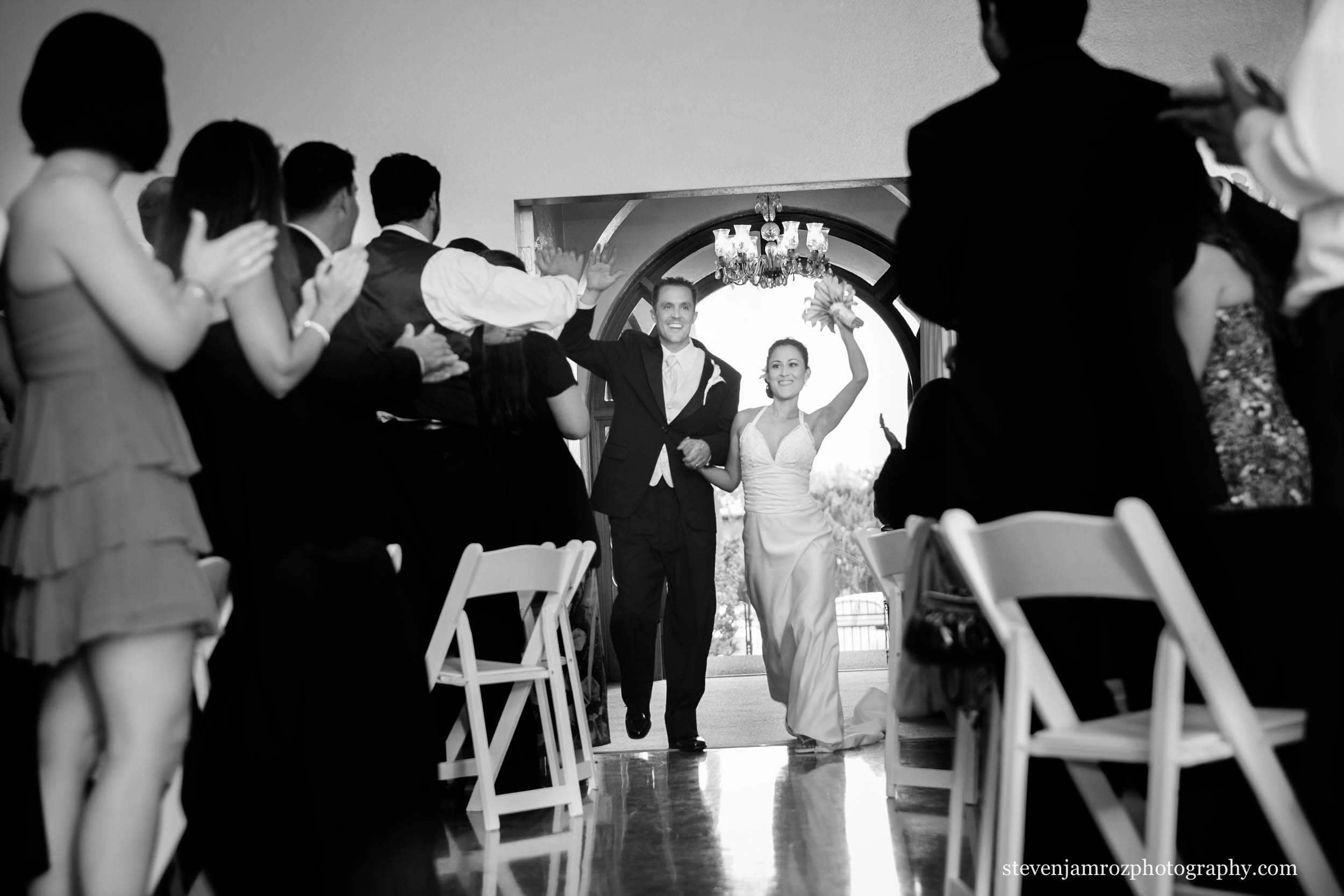 grand-entrance-wedding-raleigh-steven-jamroz-photography-0160.jpg