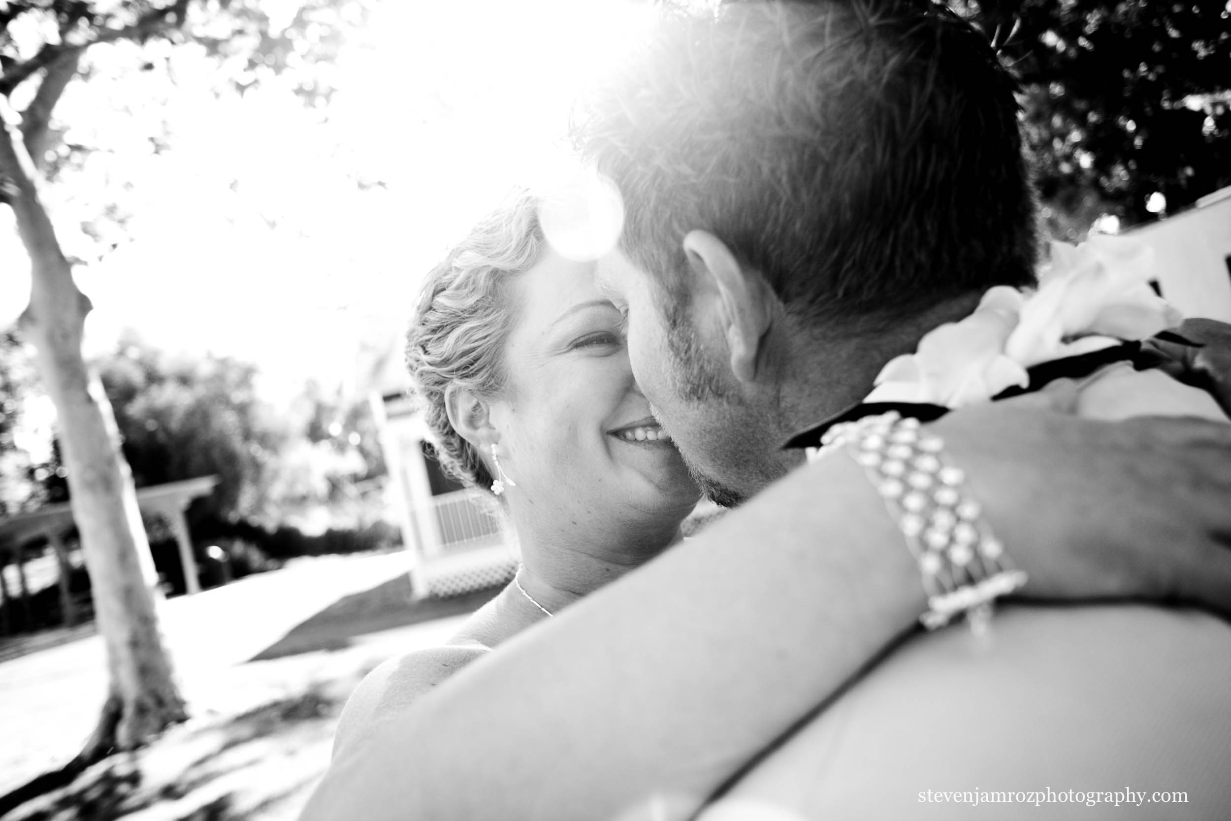 groom-hug-bride-wedding-raleigh-steven-jamroz-photography-0265.jpg