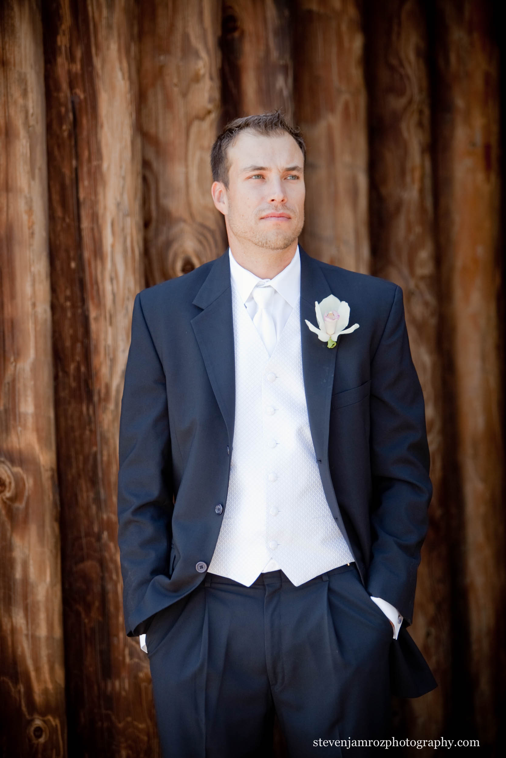 groom-raleigh-blue-tux-photographer-portrait.jpg
