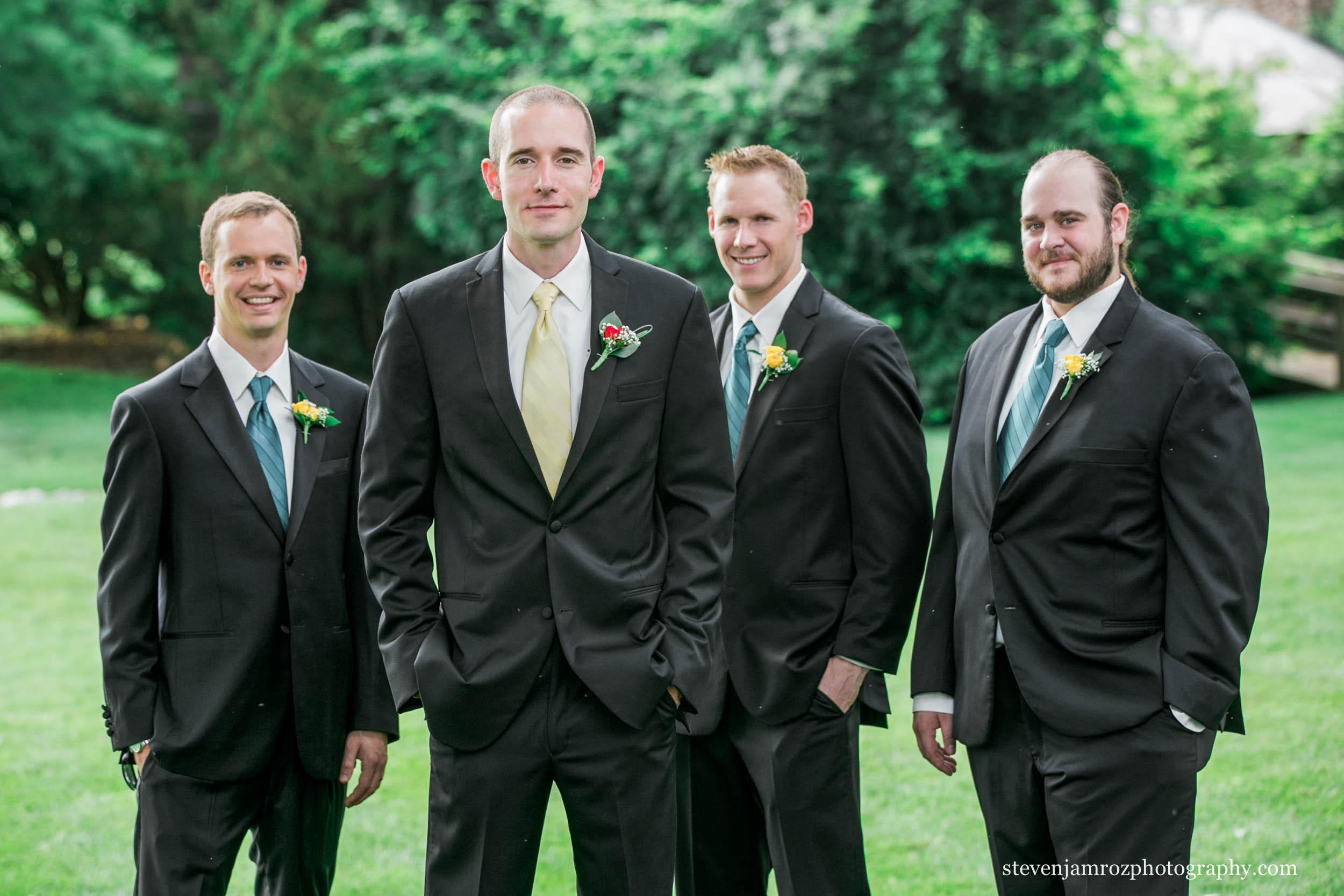 groomsmen-photo-rosehill-plantation-steven-jamroz-photography-0434.jpg