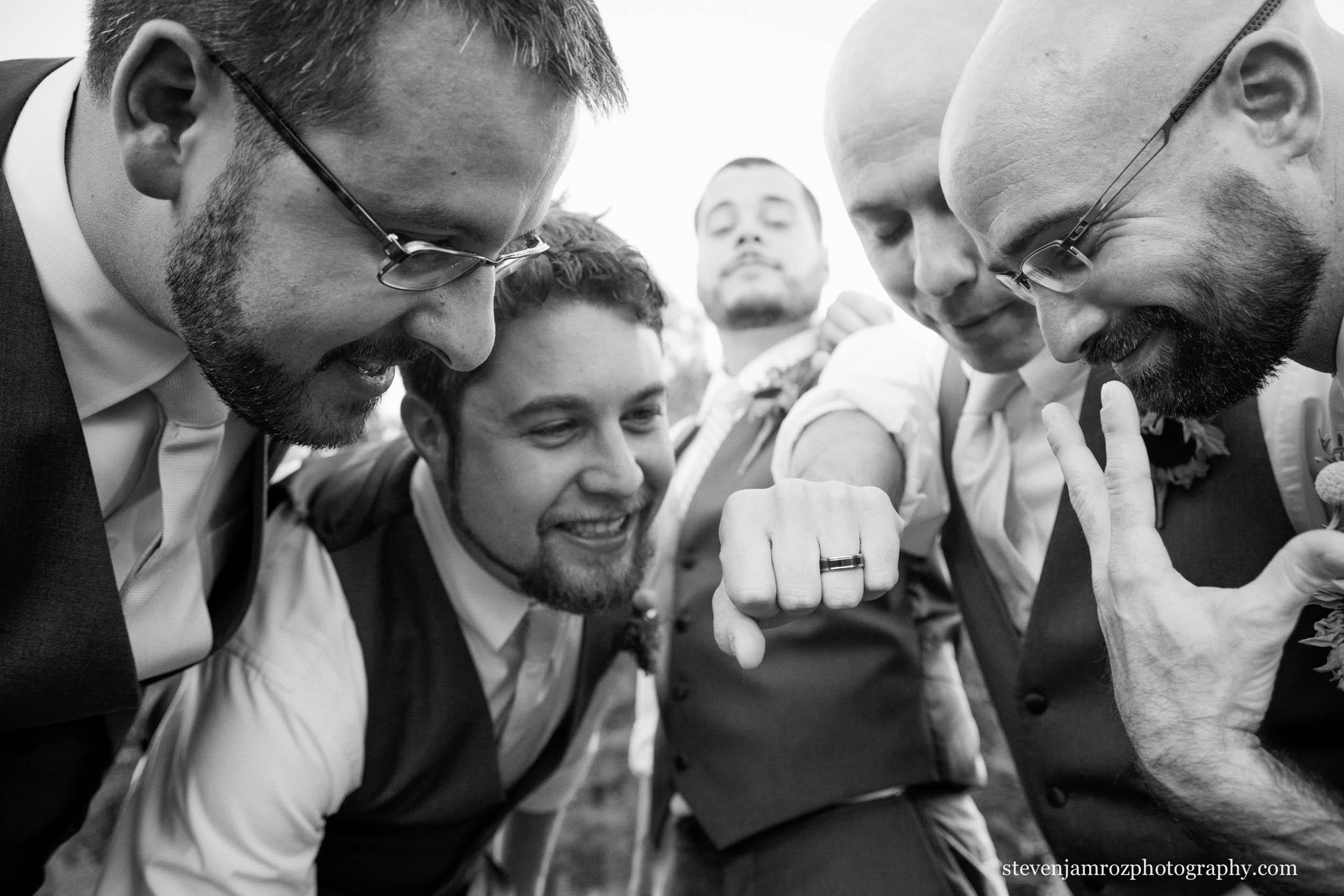groomsmen-rings-wedding-raleigh-steven-jamroz-photography-0303.jpg