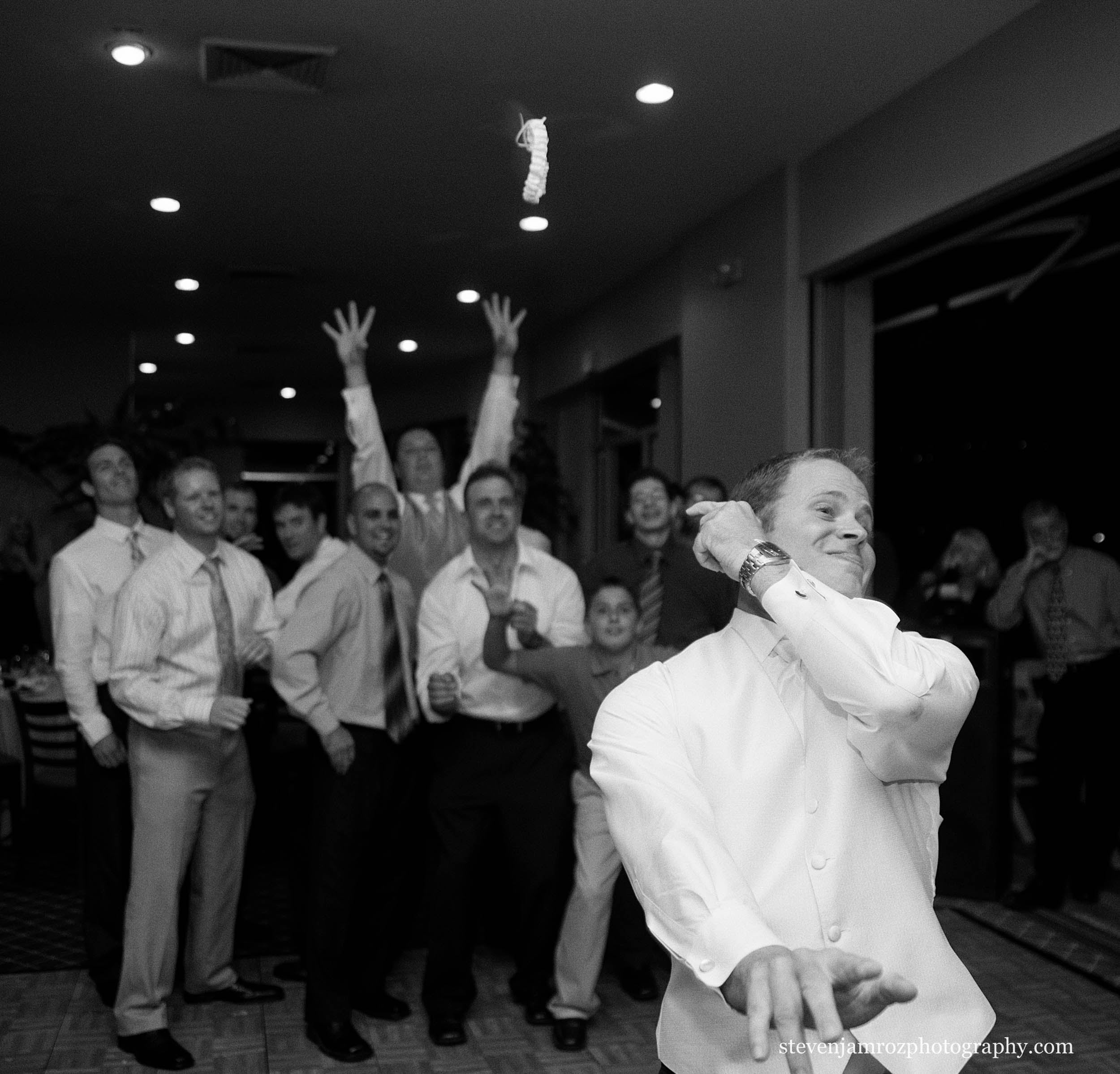 group-shot-groom-garter-toss-durham-nc-wedding-steven-jamroz-photography-0439.jpg
