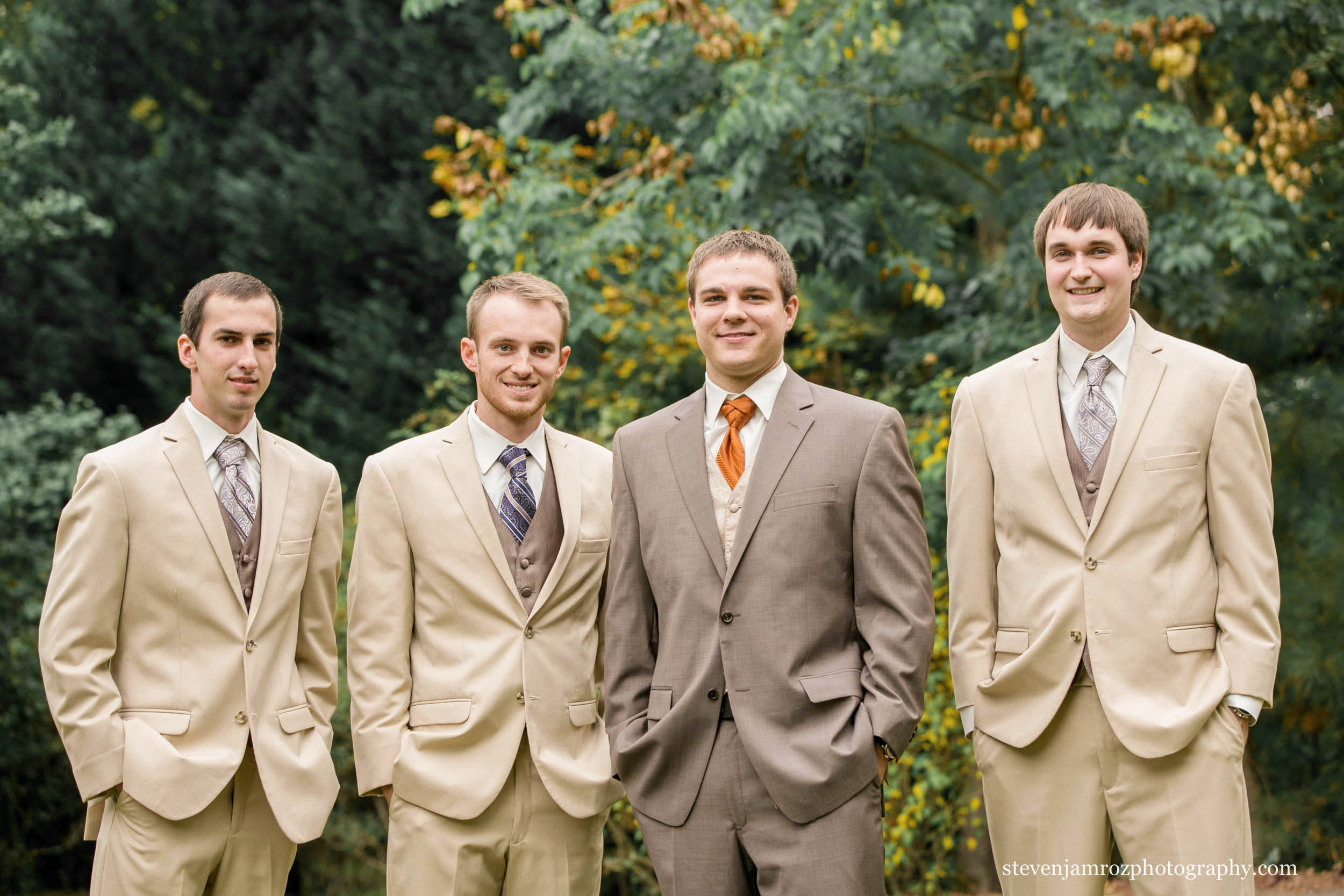 guys-in-tan-tuxes-wedding-raleigh-photographer-0830.jpg