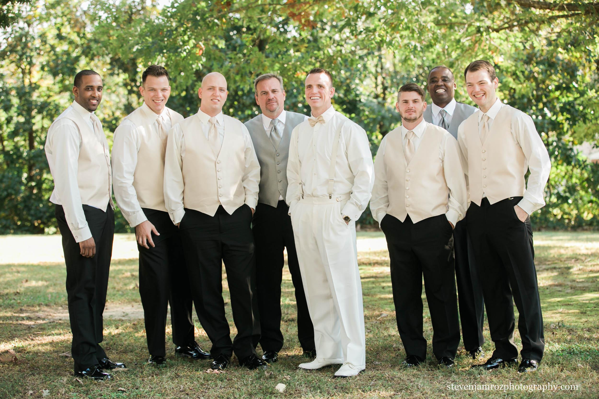 guys-white-vests-groomsmen-raleigh-steven-jamroz-photography-0091.jpg