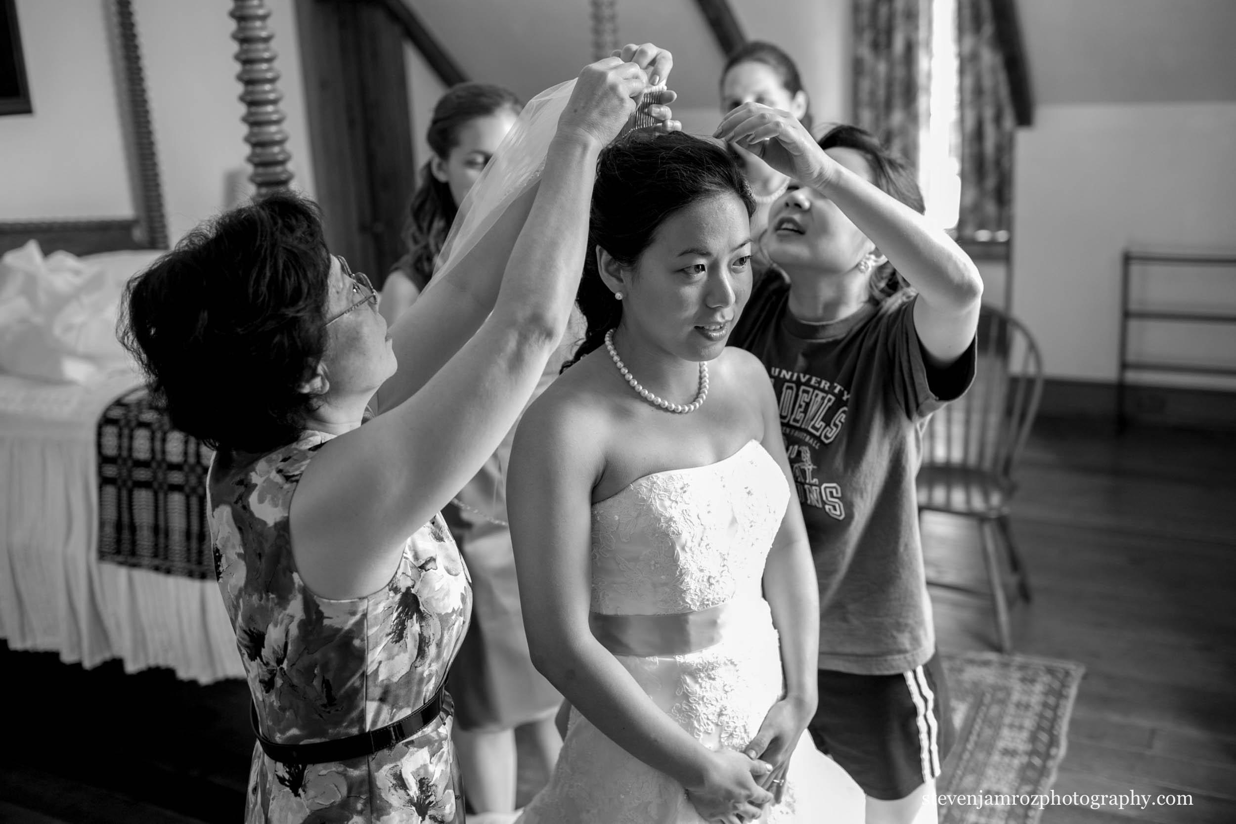 hair-stylist-bride-raleigh-wedding-steven-jamroz-photography-0090.jpg