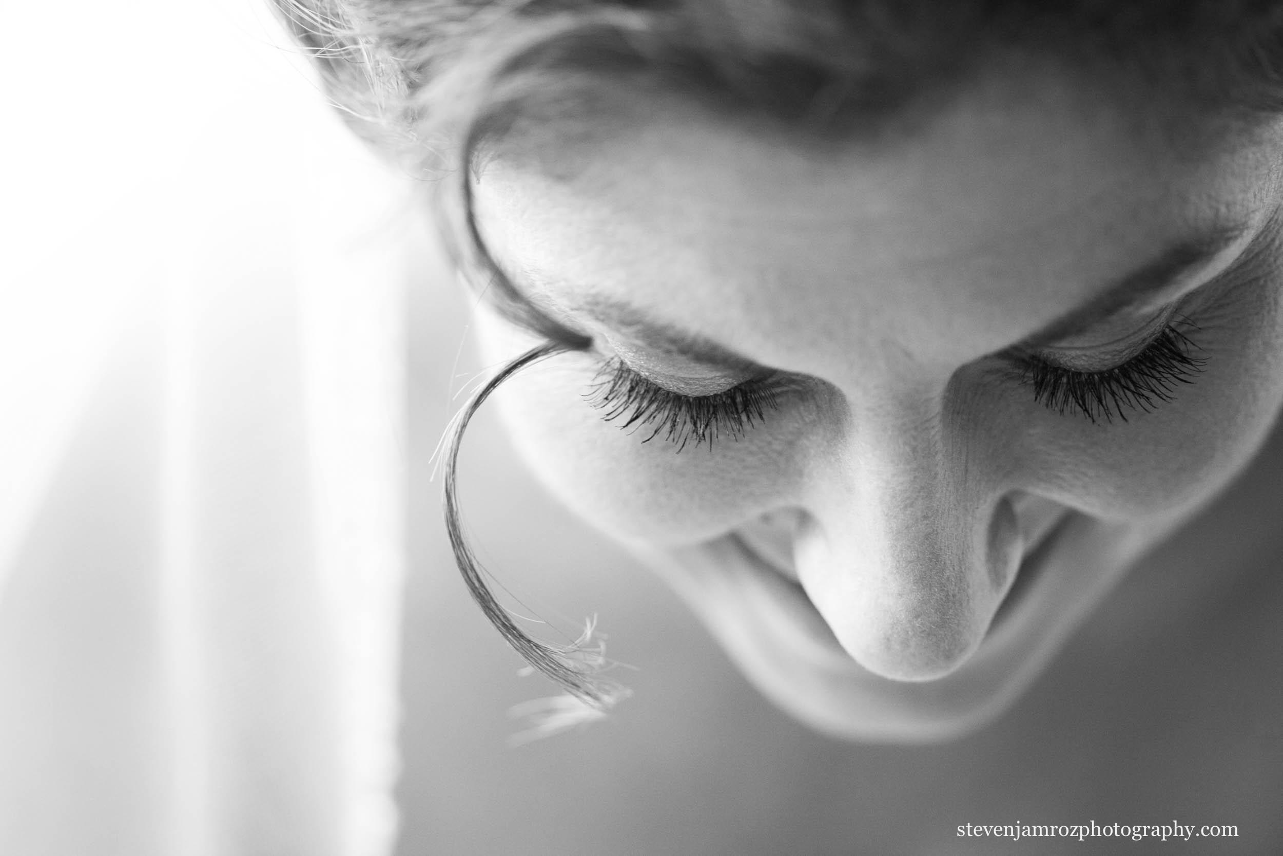 hairstylist-raleigh-wedding photographer-steven-jamroz-0638.jpg