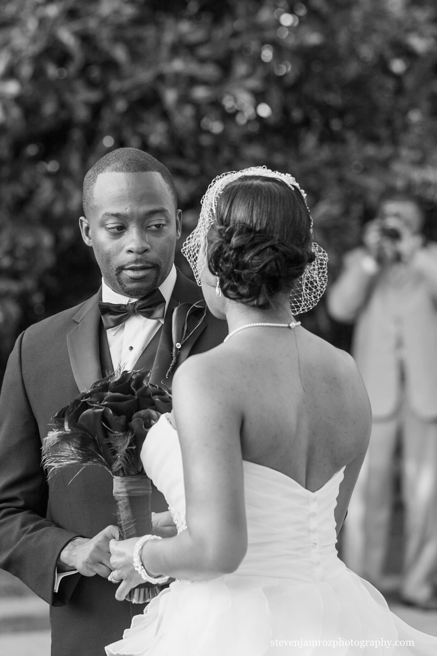 hall-at-landmark-wedding-steven-jamroz-photography-0608.jpg