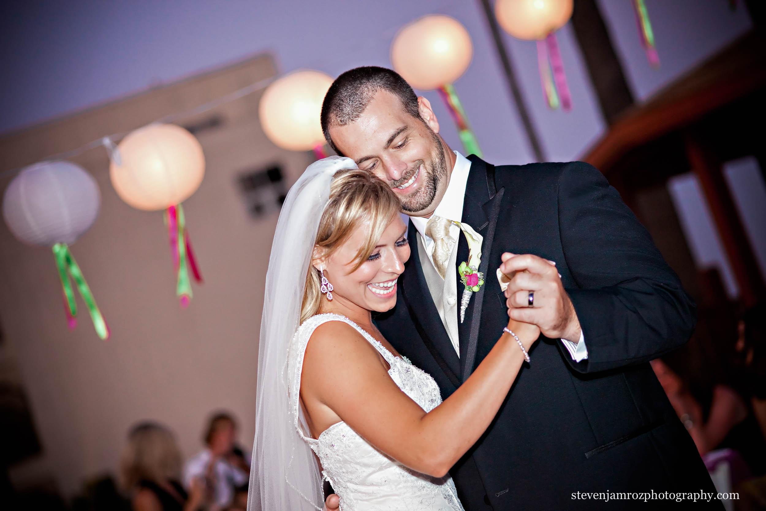 happy-bride-groom-dancing-jamroz-photography-0344.jpg