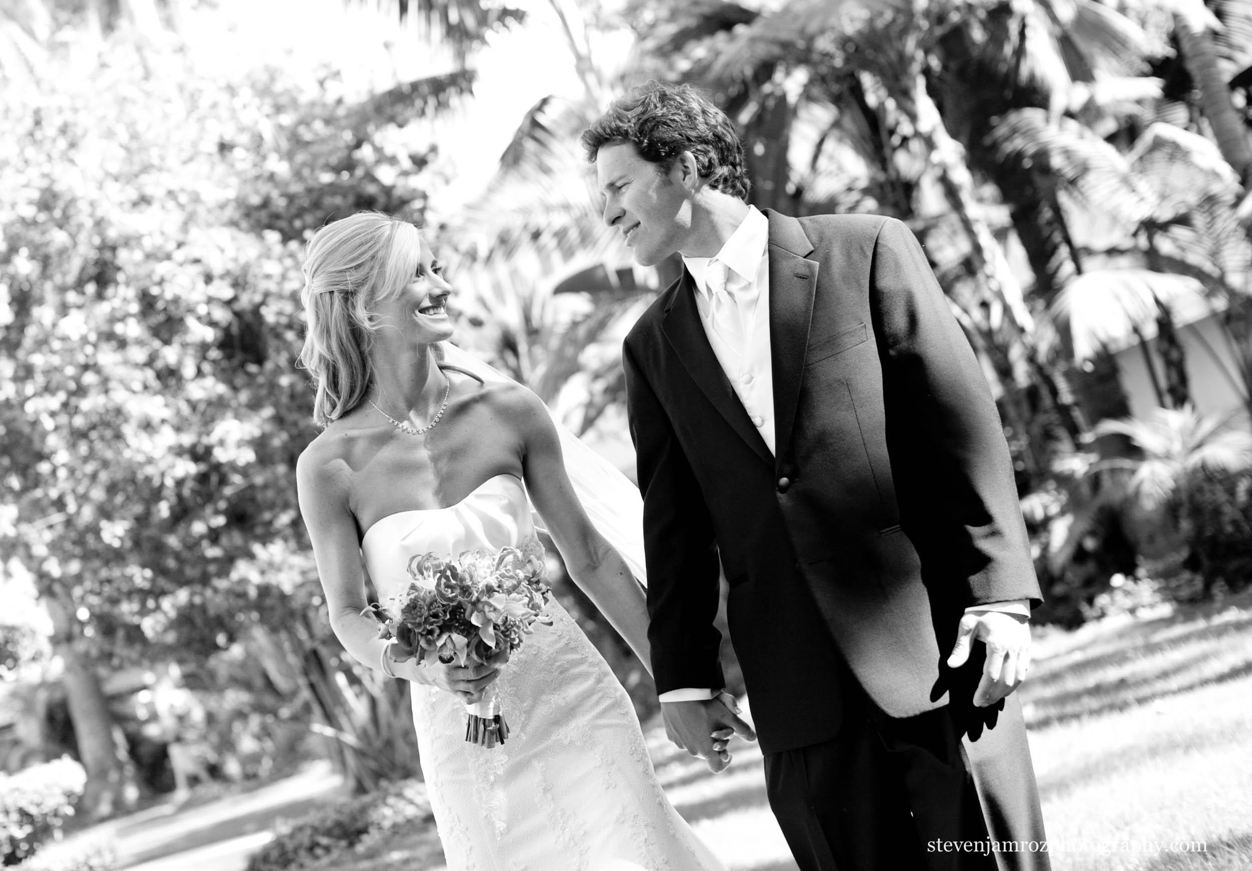 happy-couple-wedding-raleigh-nc-steven-jamroz-photography-0393.jpg