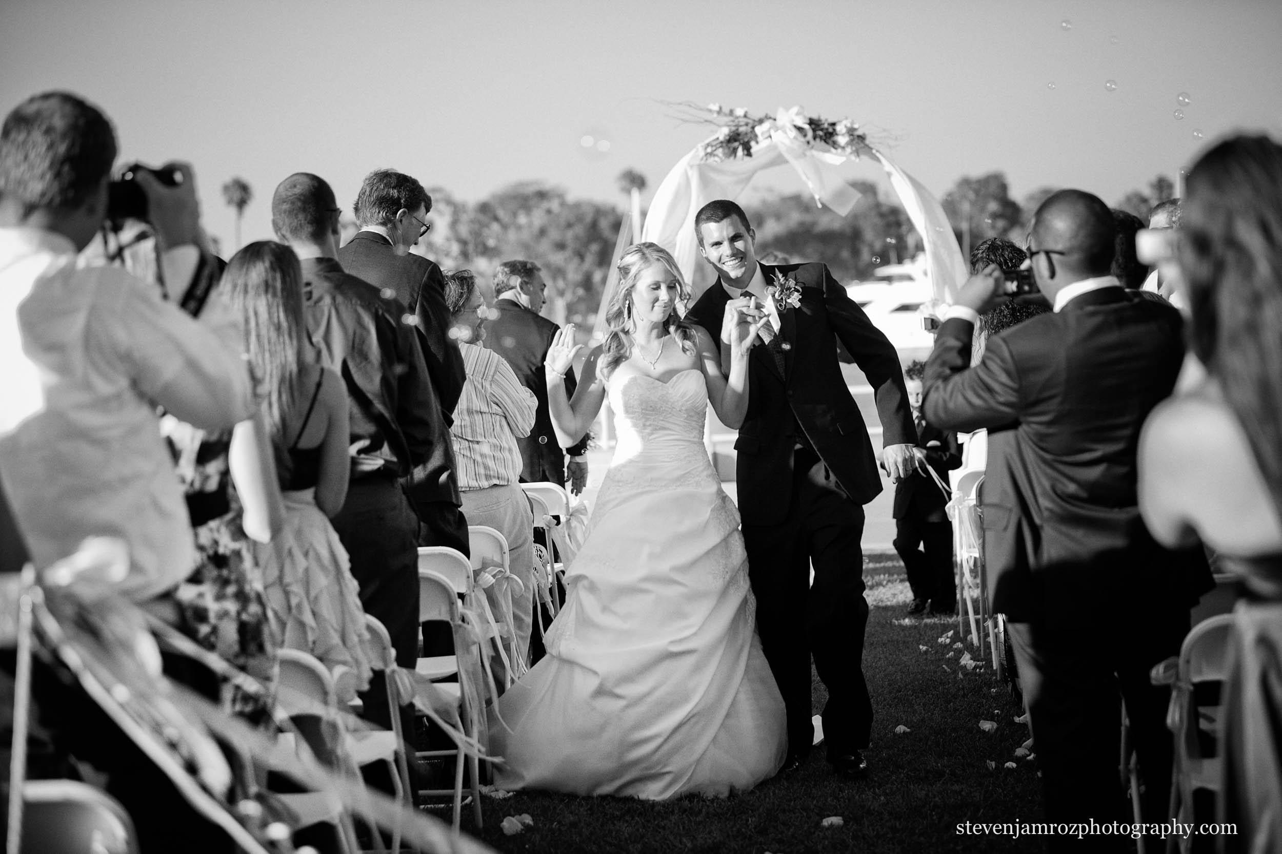happy-couple-wedding-raleigh-steven-jamroz-photography-0280.jpg
