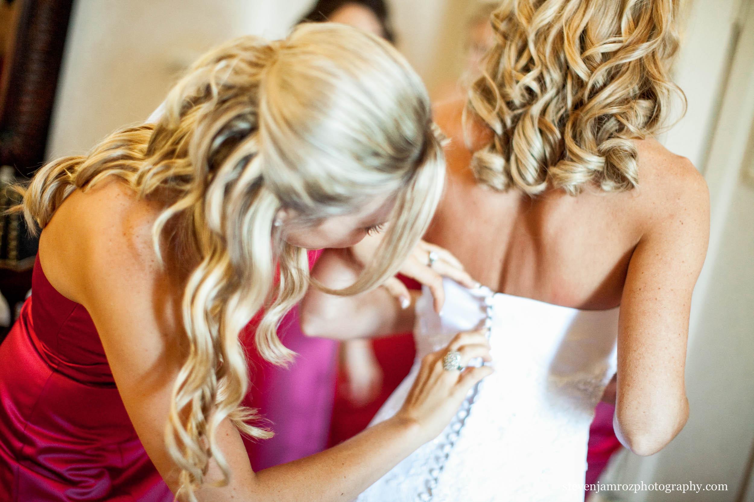 help-bride-button-dress-raleigh-steven-jamroz-photography-0155.jpg