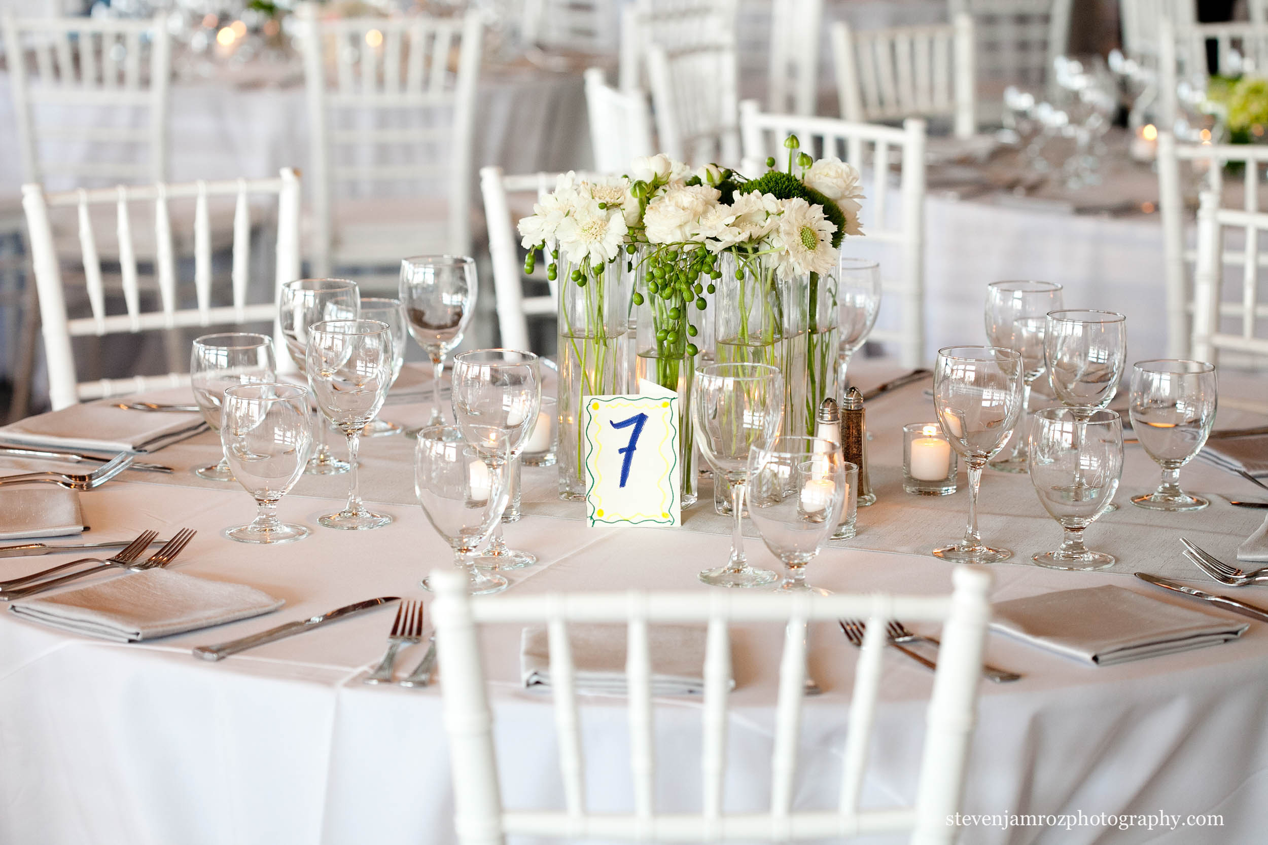 highgrove-estate-nc-wedding-steven-jamroz-photography-0602.jpg