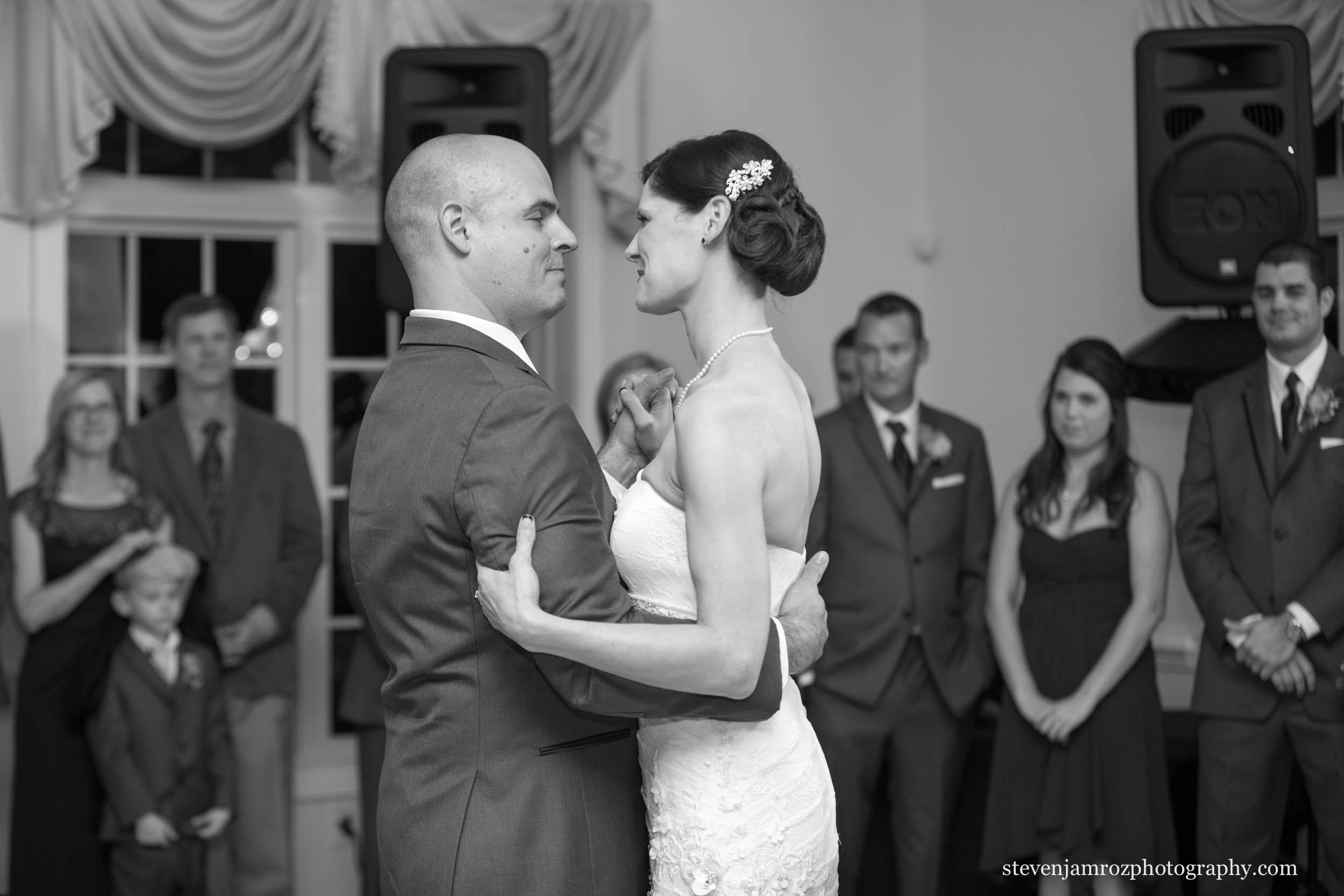 hudson-manor-ballroom-wedding-steven-jamroz-photography-0630.jpg