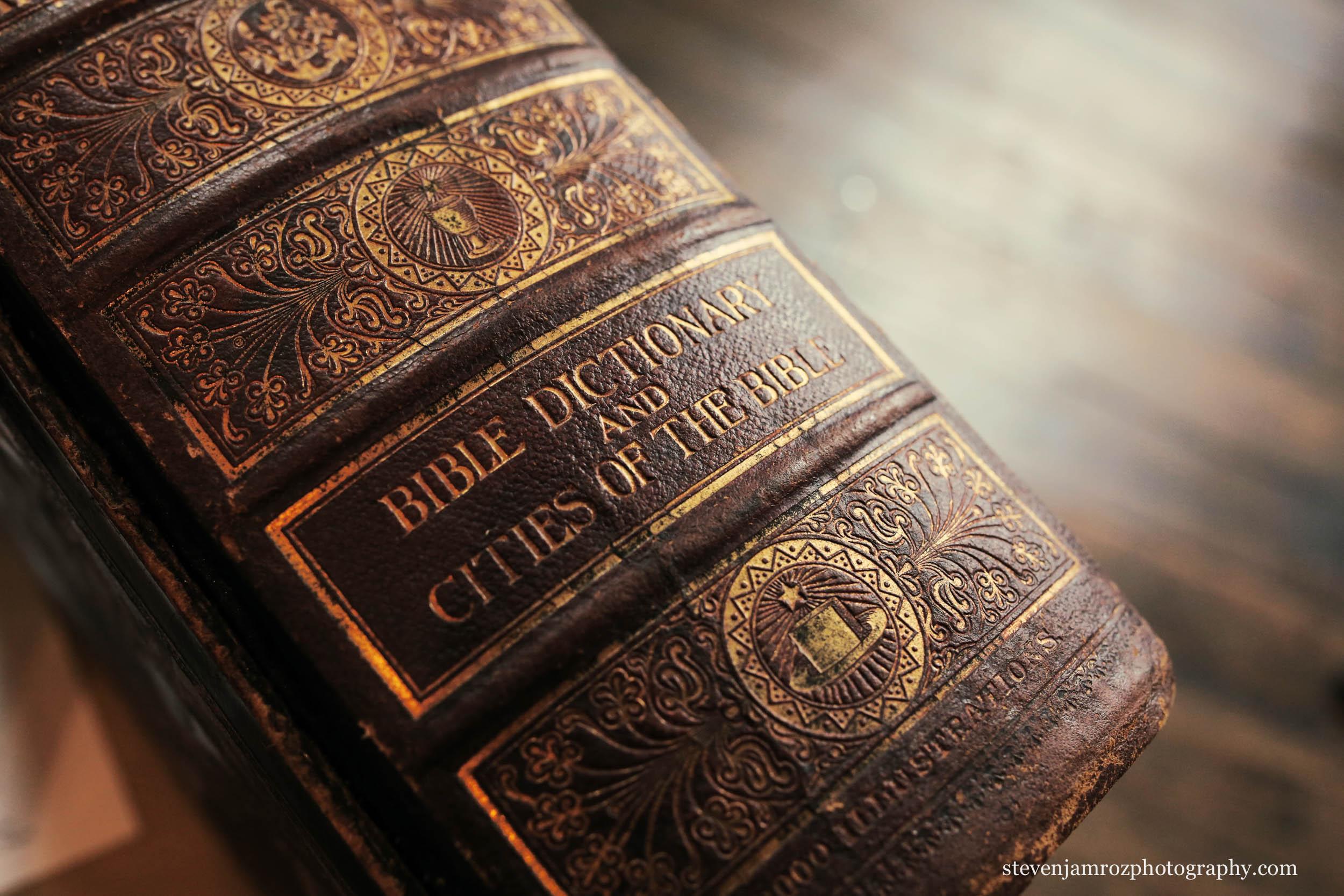 holy-bible-all-saints-church-raleigh-steven-jamroz-photography-0115.jpg
