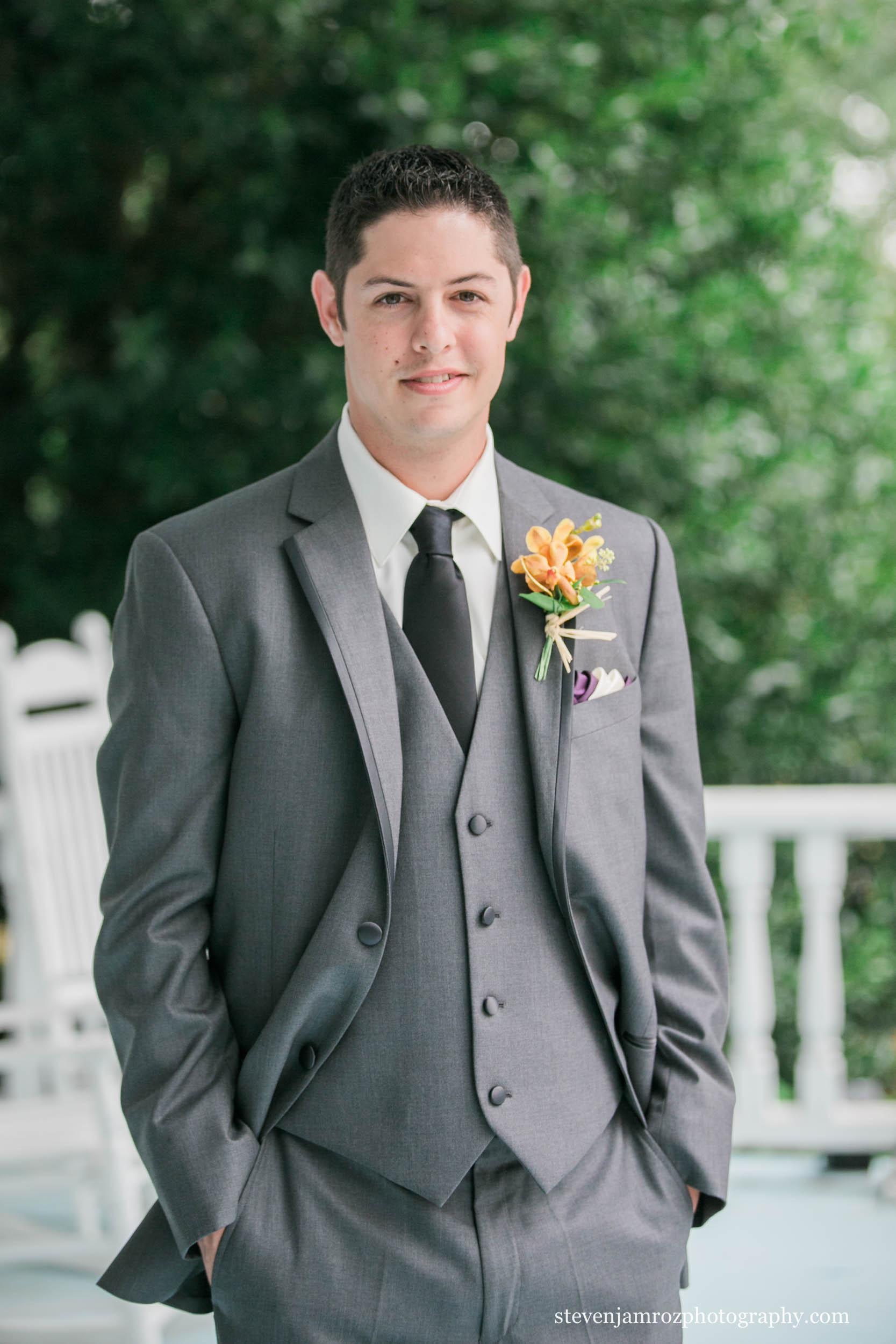 hudson-manor-estate-wedding photographer-steven-jamroz-0645.jpg