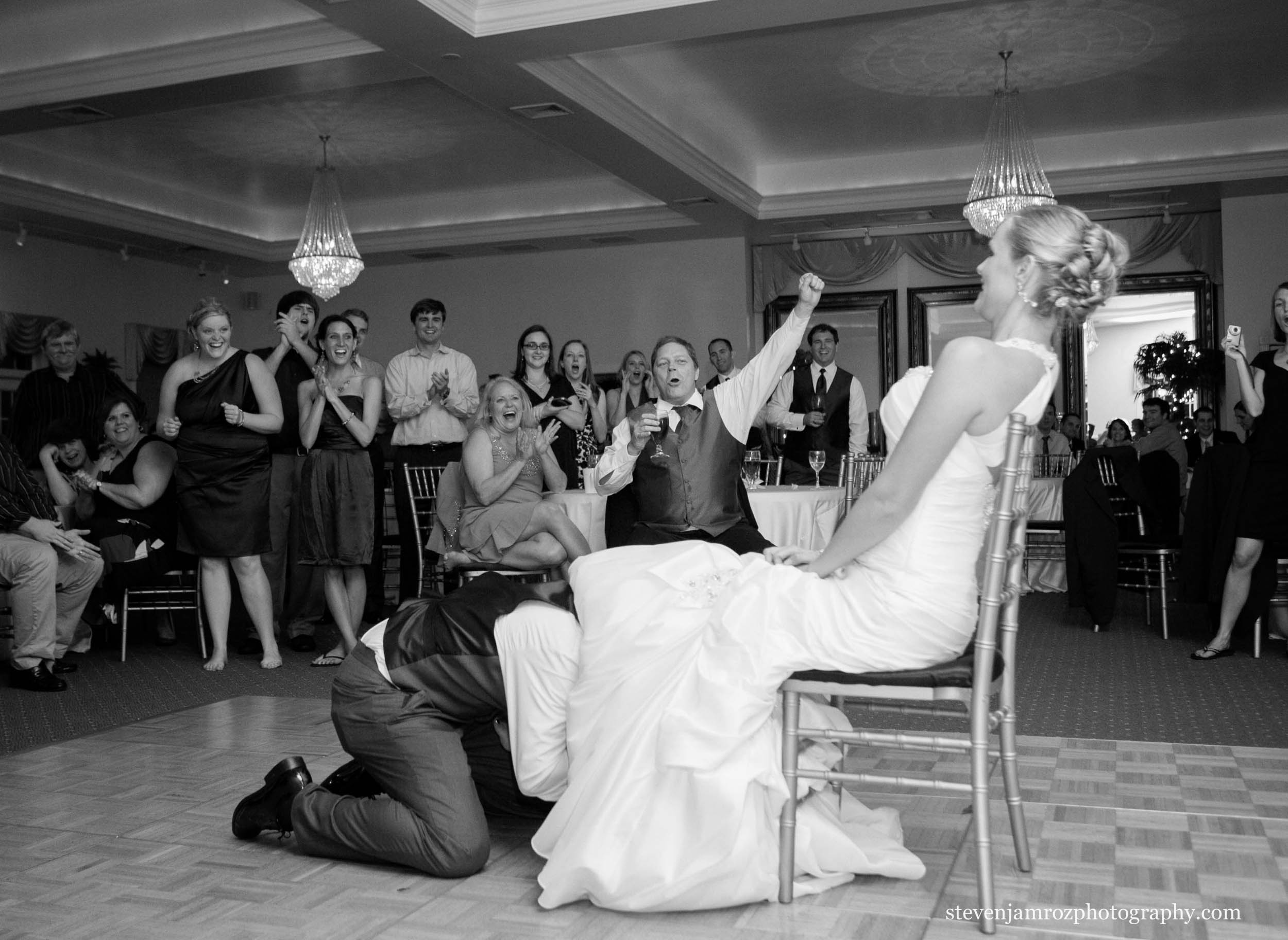 hudson-manor-estate-wedding-reception-photographer-steven-jamroz-0647.jpg